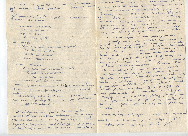 Copy of 9 – 15 de Julho de 1953 b