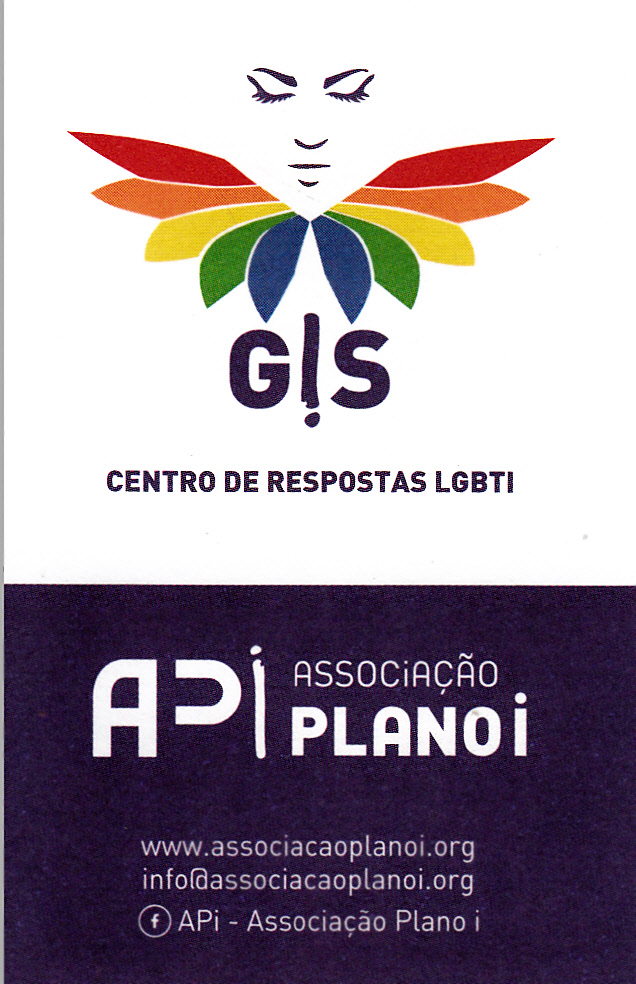 API_plano_0001