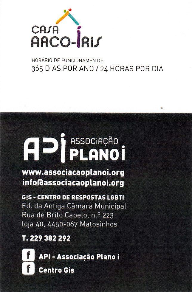 API_plano_0004