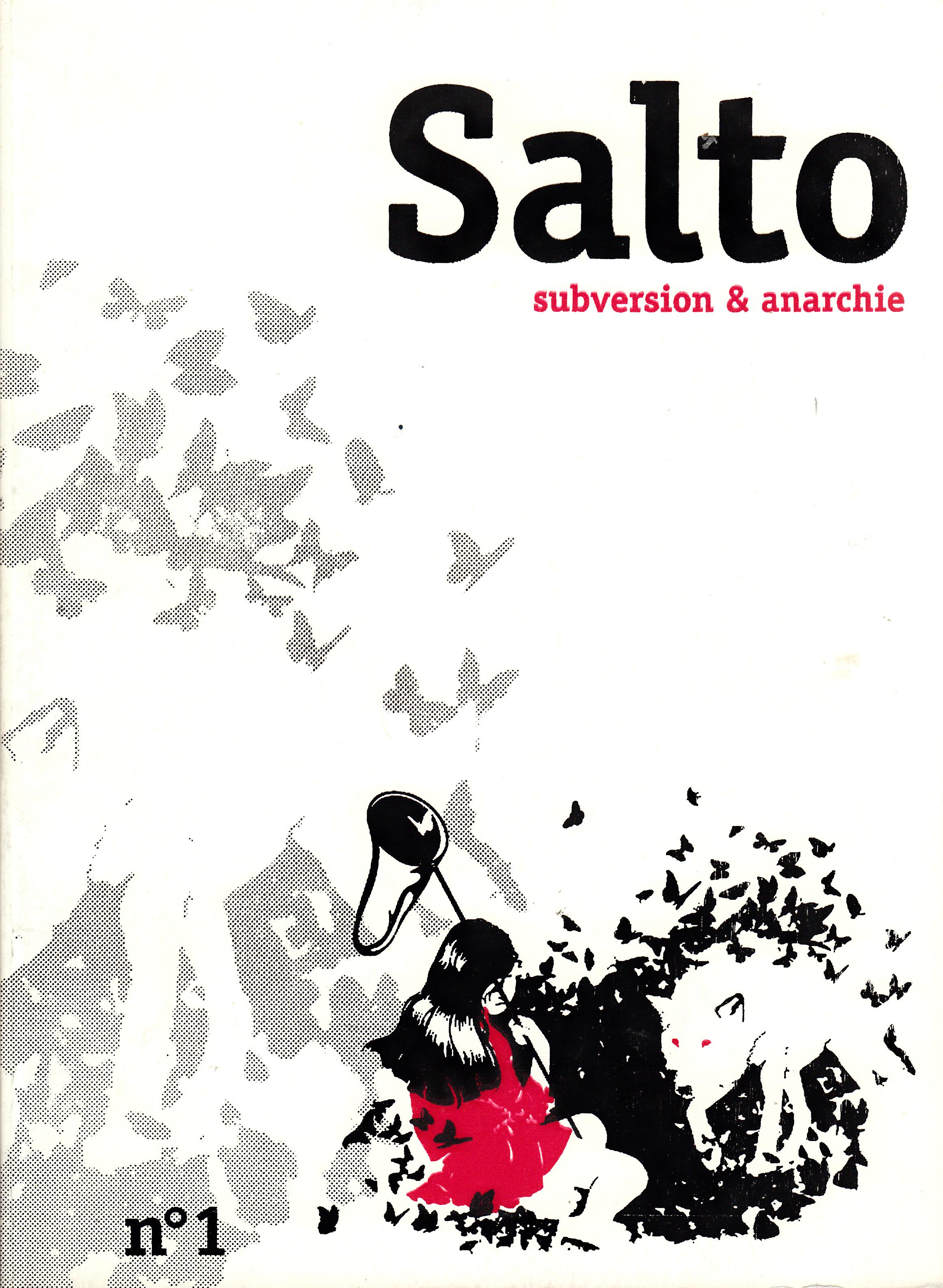 Salto_0001
