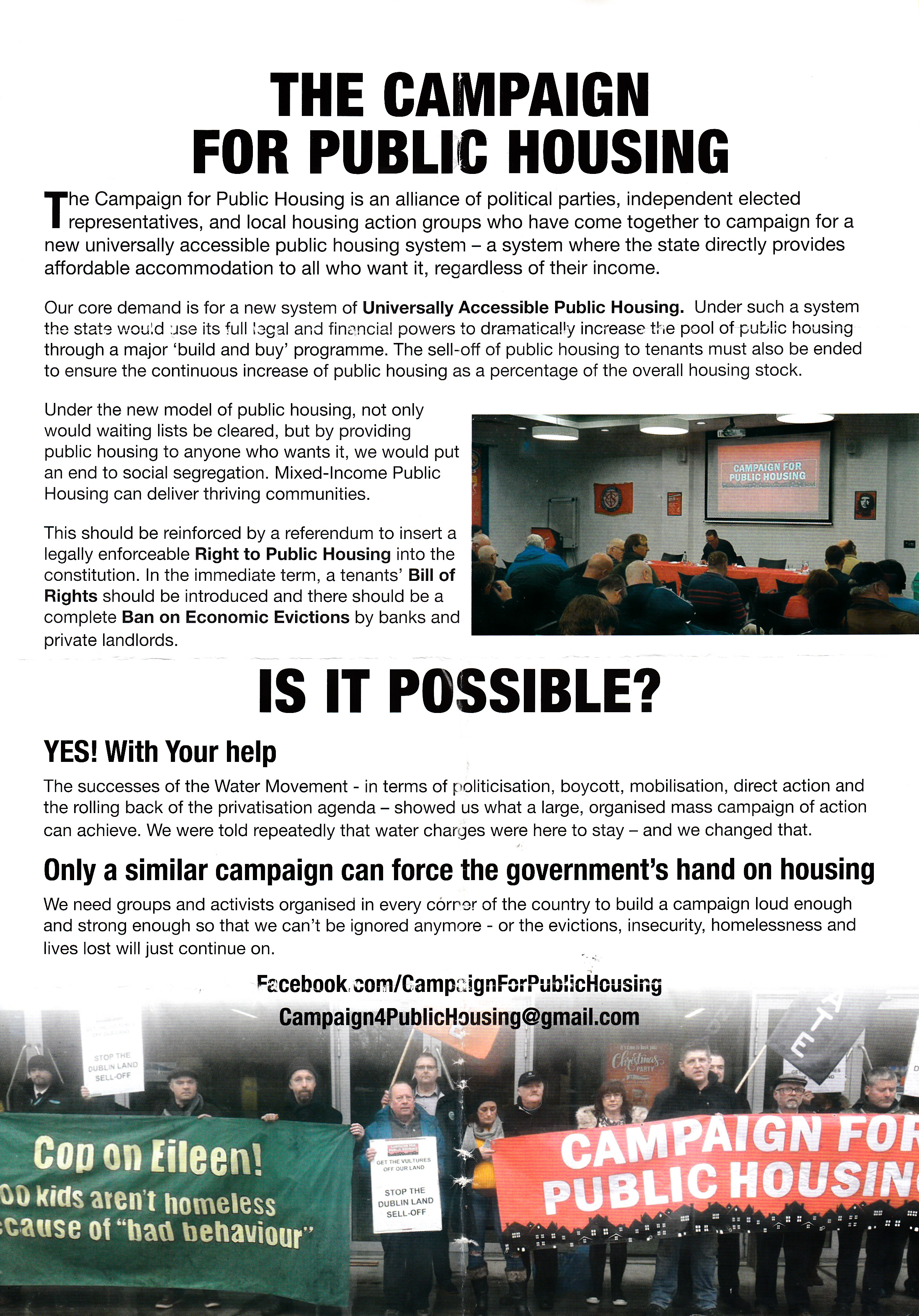 Campaign for public housing_0002