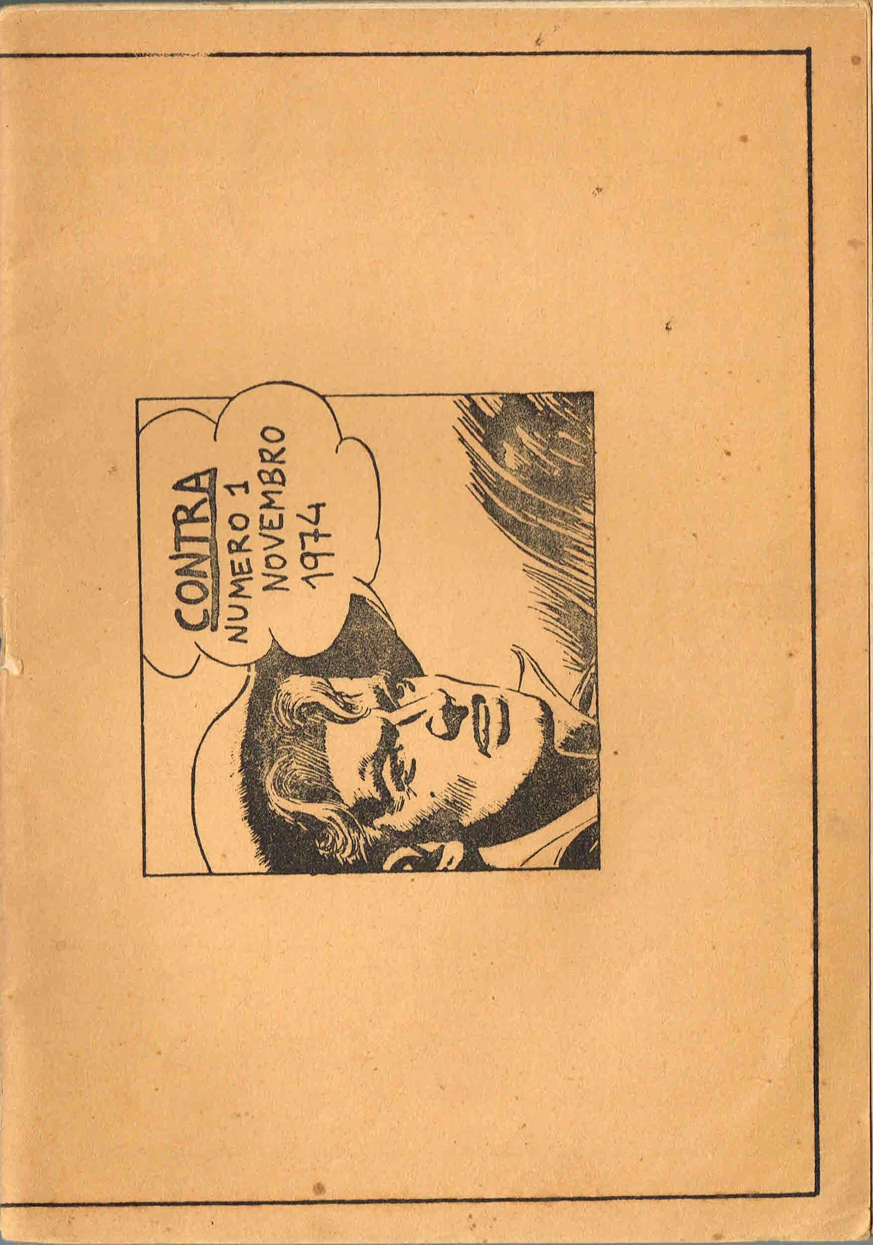 Copy of CCF31072019_0011