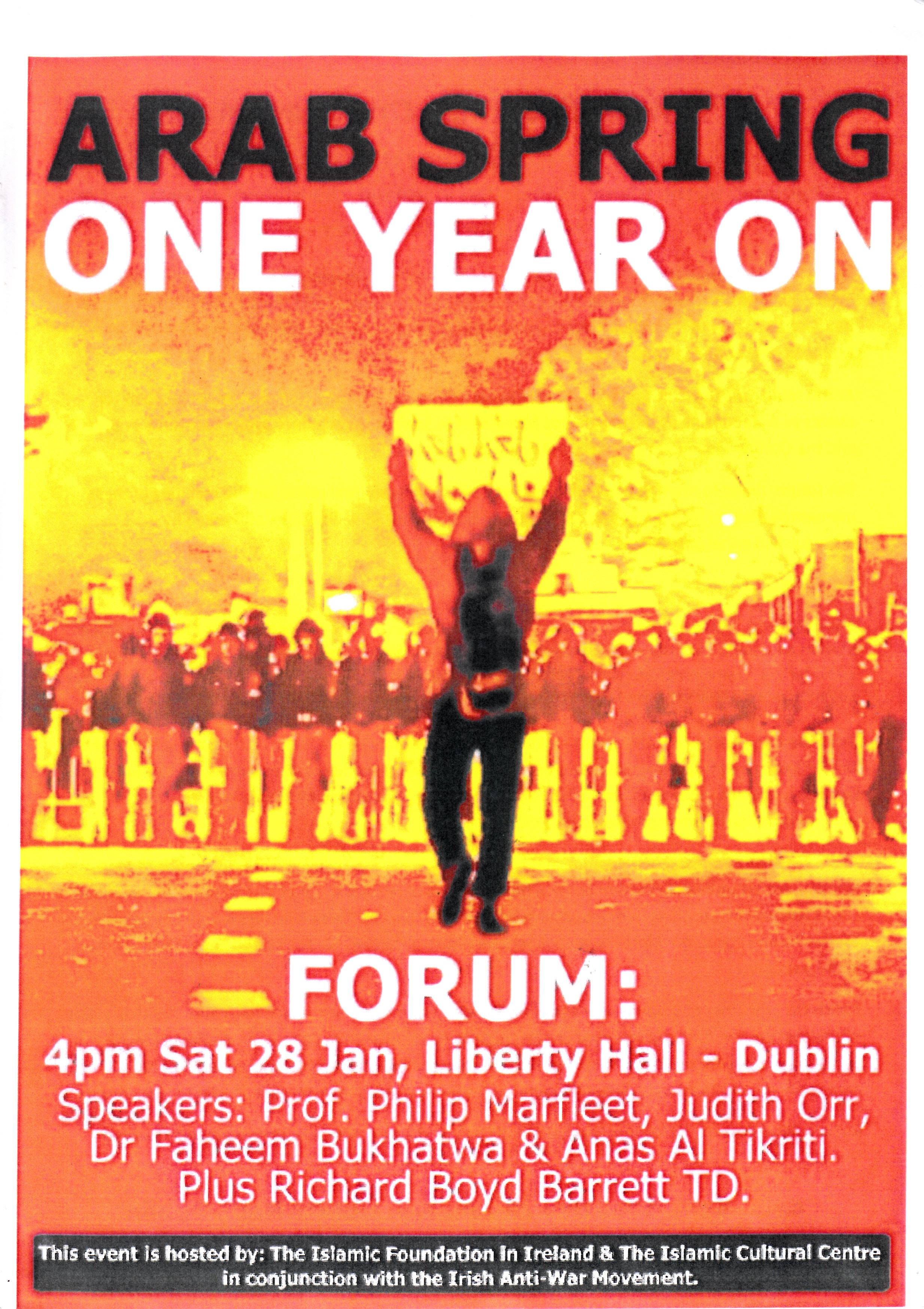 Irish antiwar movement_x_0001
