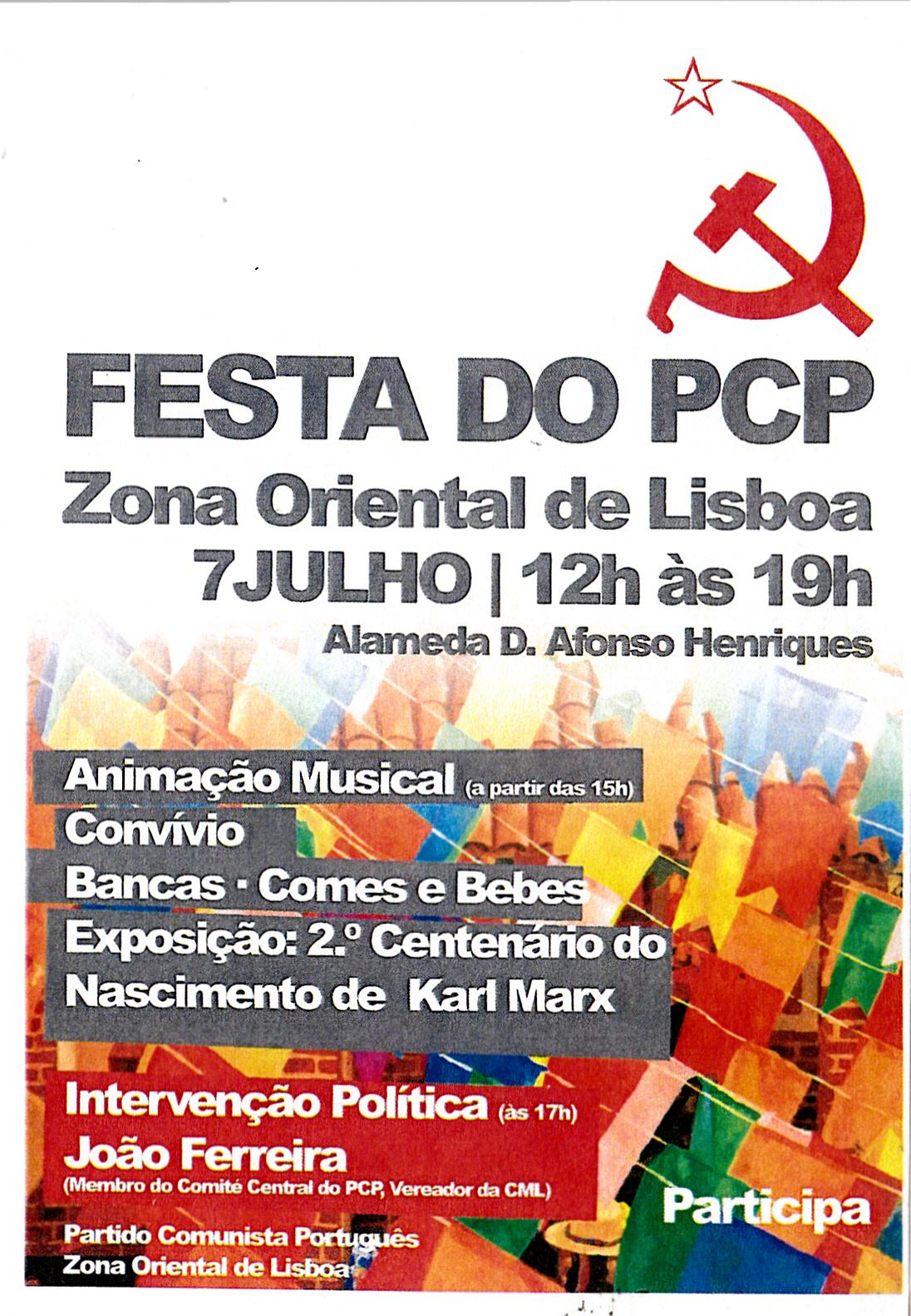 PCP_2018_07_-