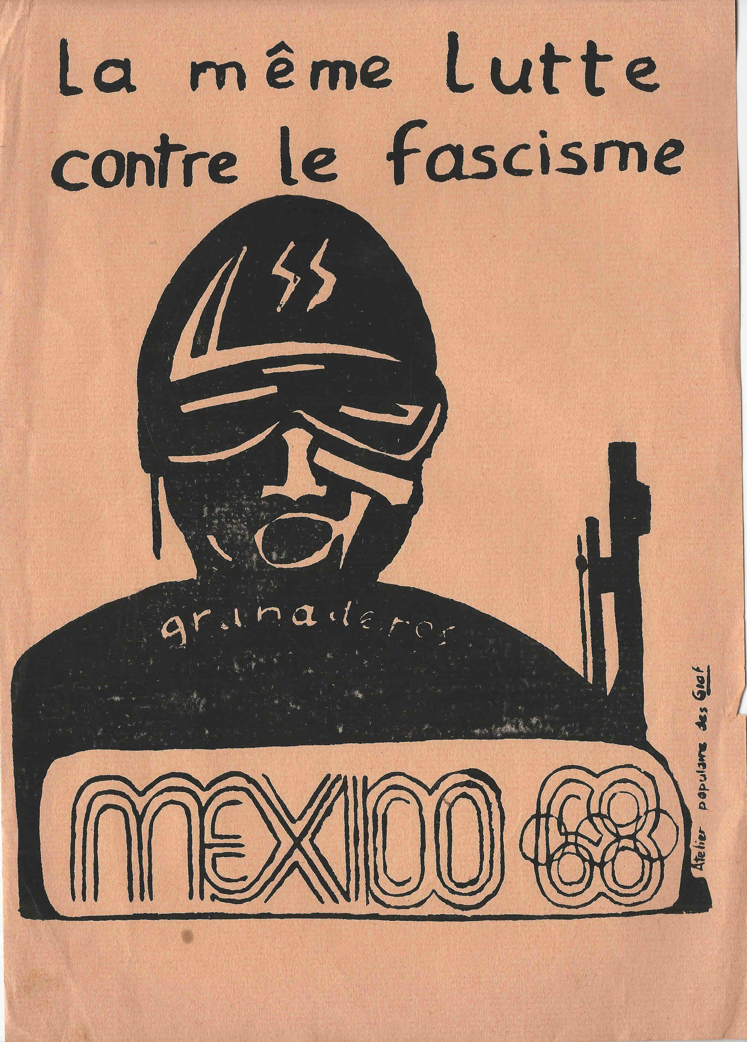 França Cartazes De Maio De 1968 Ephemera Biblioteca E