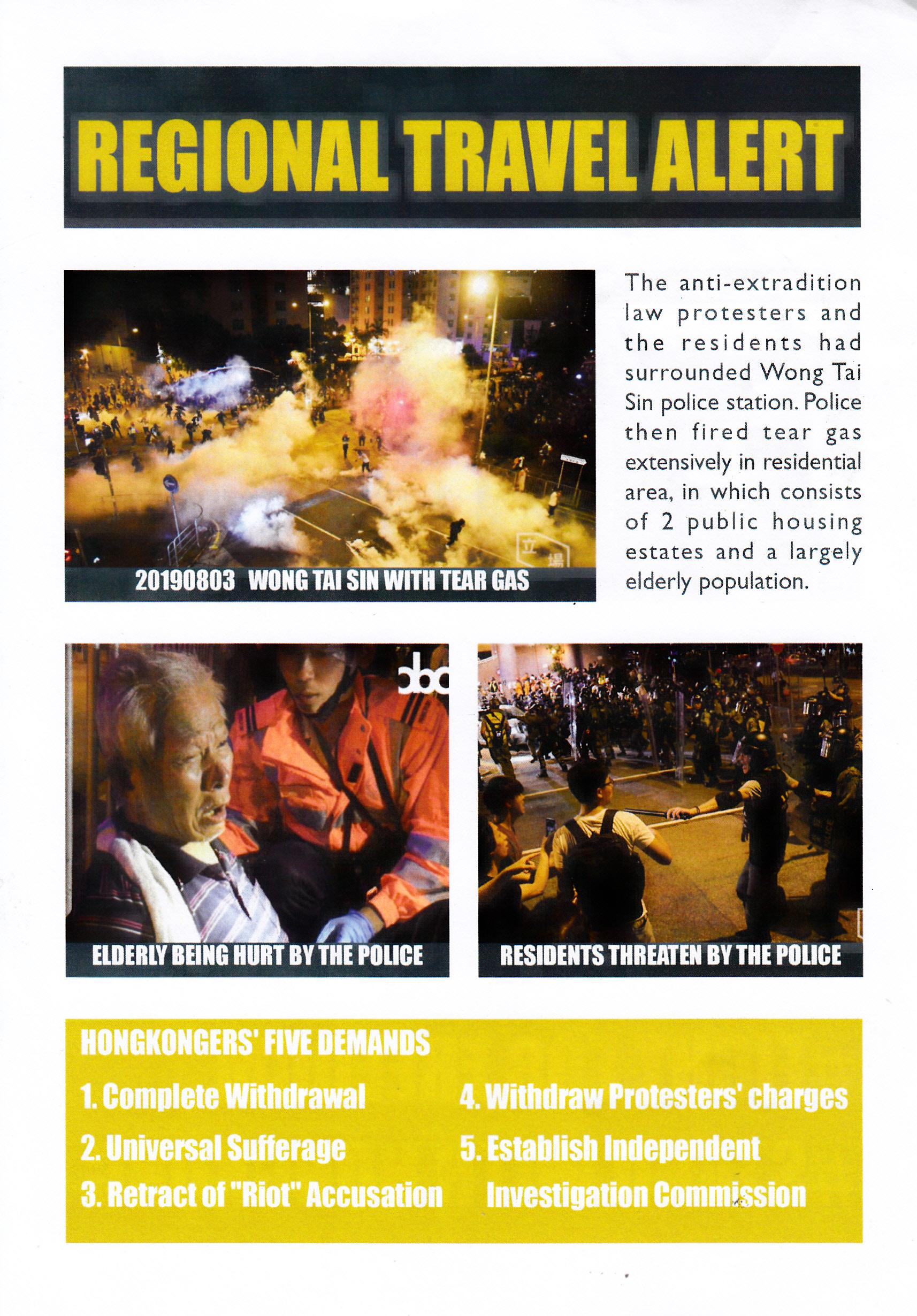 Hongkongers_five_demands_2019_0005