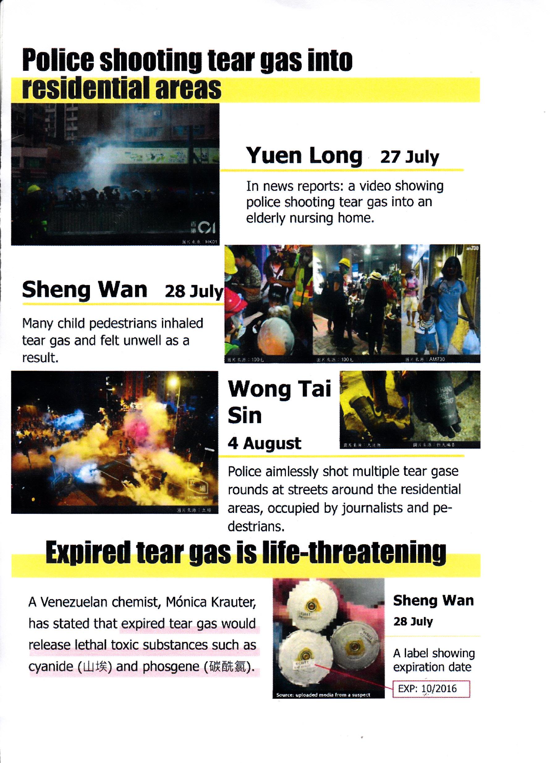 Hongkongers_five_demands_2019_0007