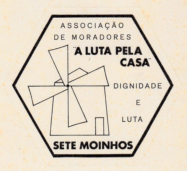 Sete_Moinhos_autoc_0020