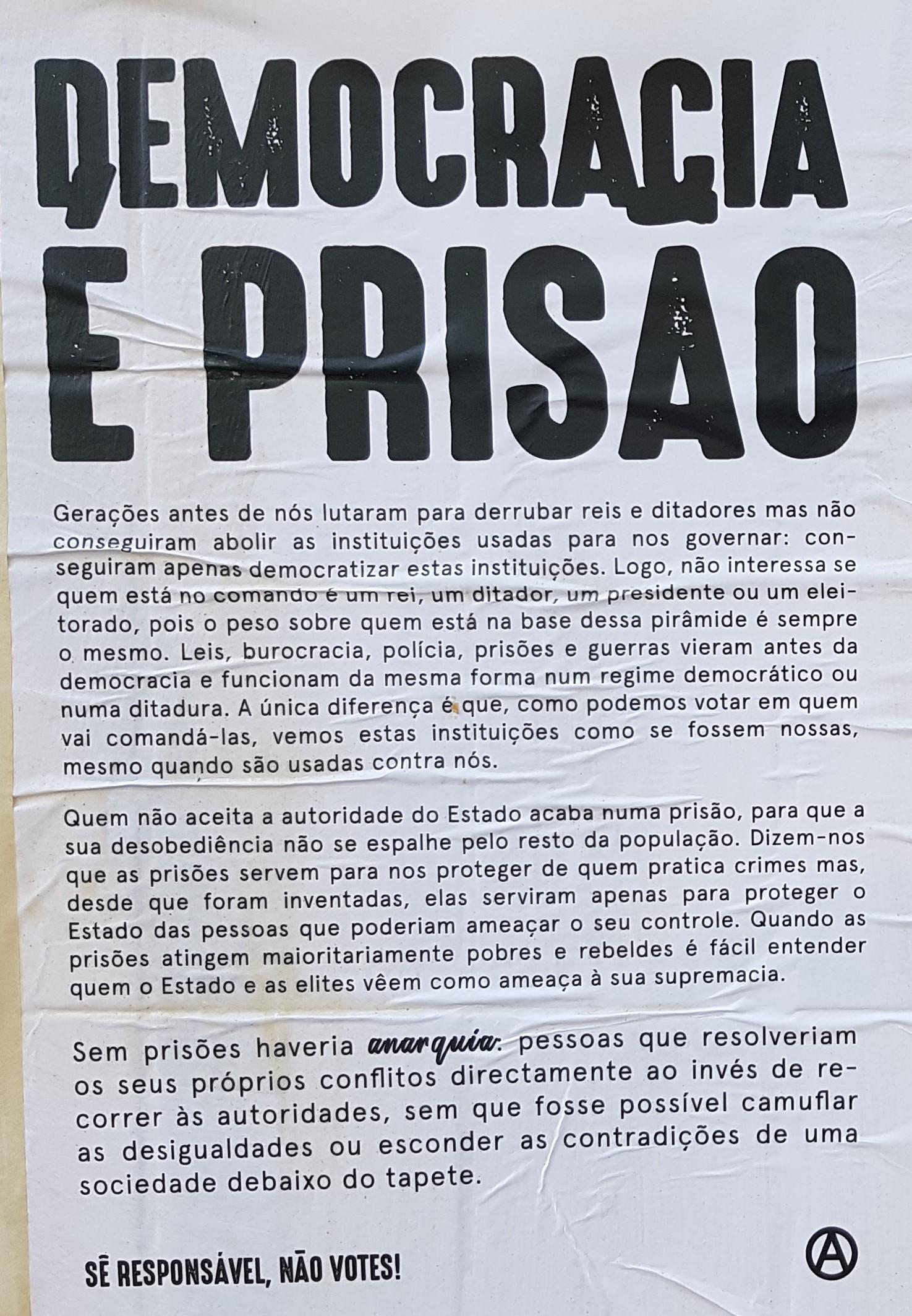 Anarquista_20190916_153815 – Cópia