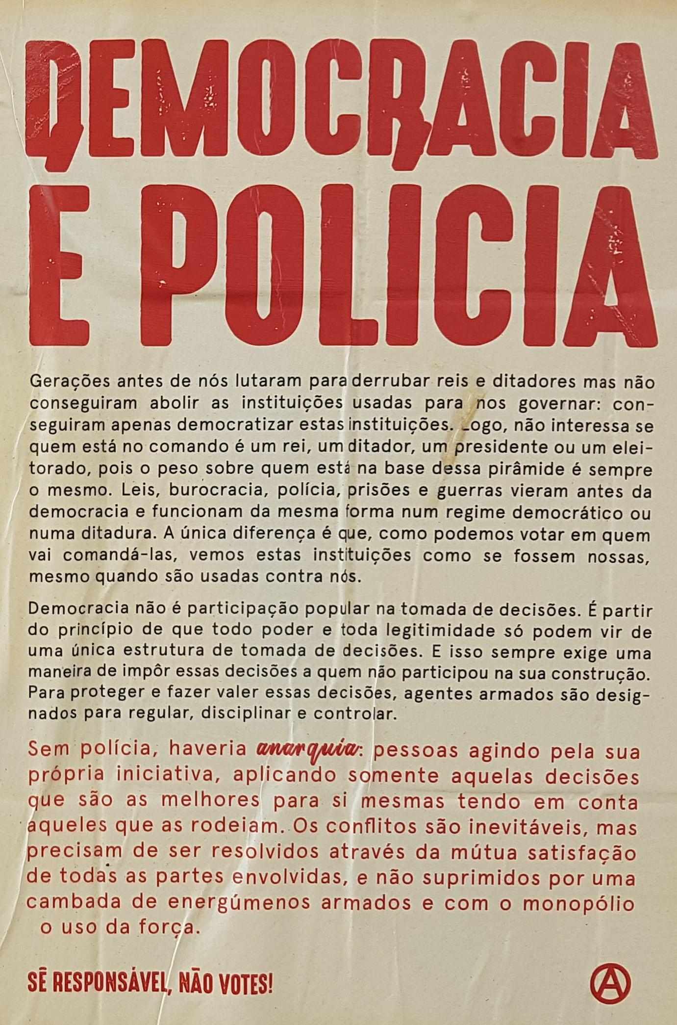 Anarquista_20190916_153815
