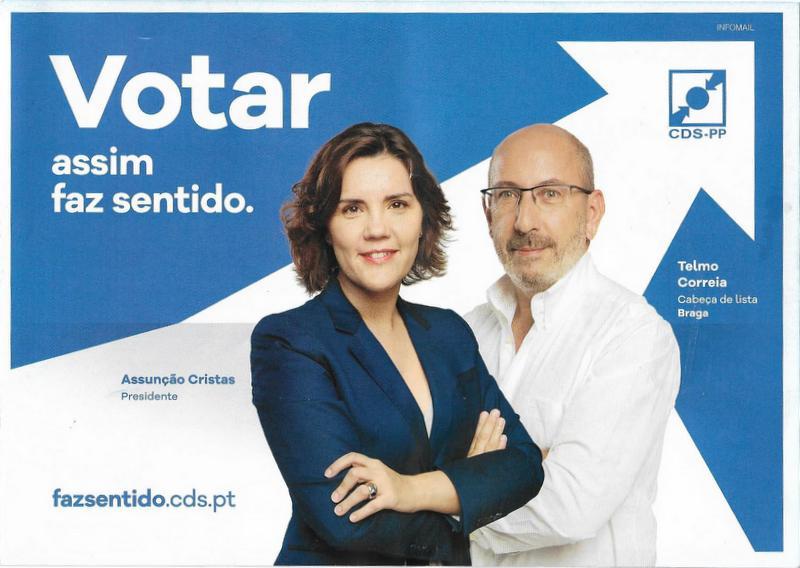 CDS_2019_Braga_01