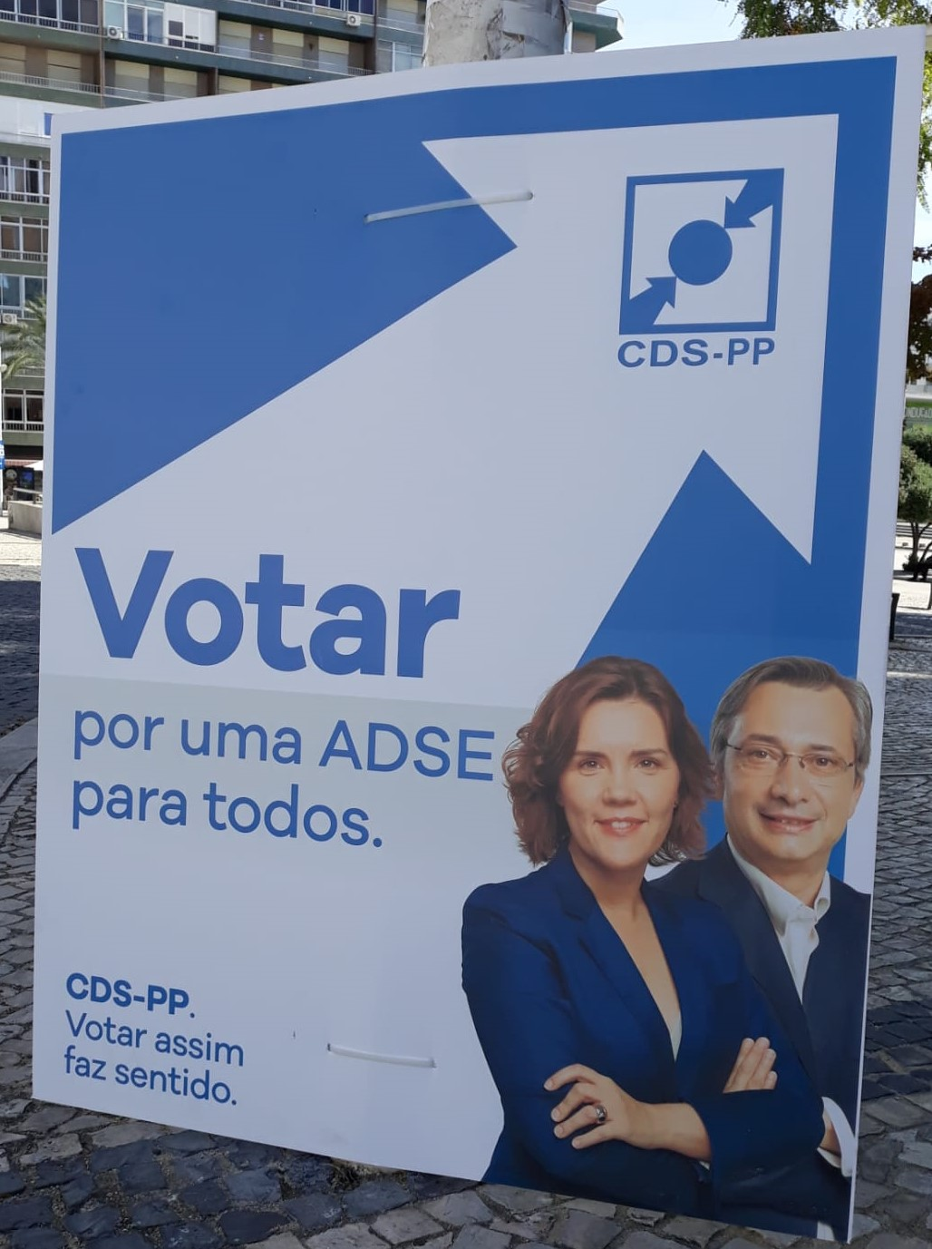 CDS_2019_Setubal_