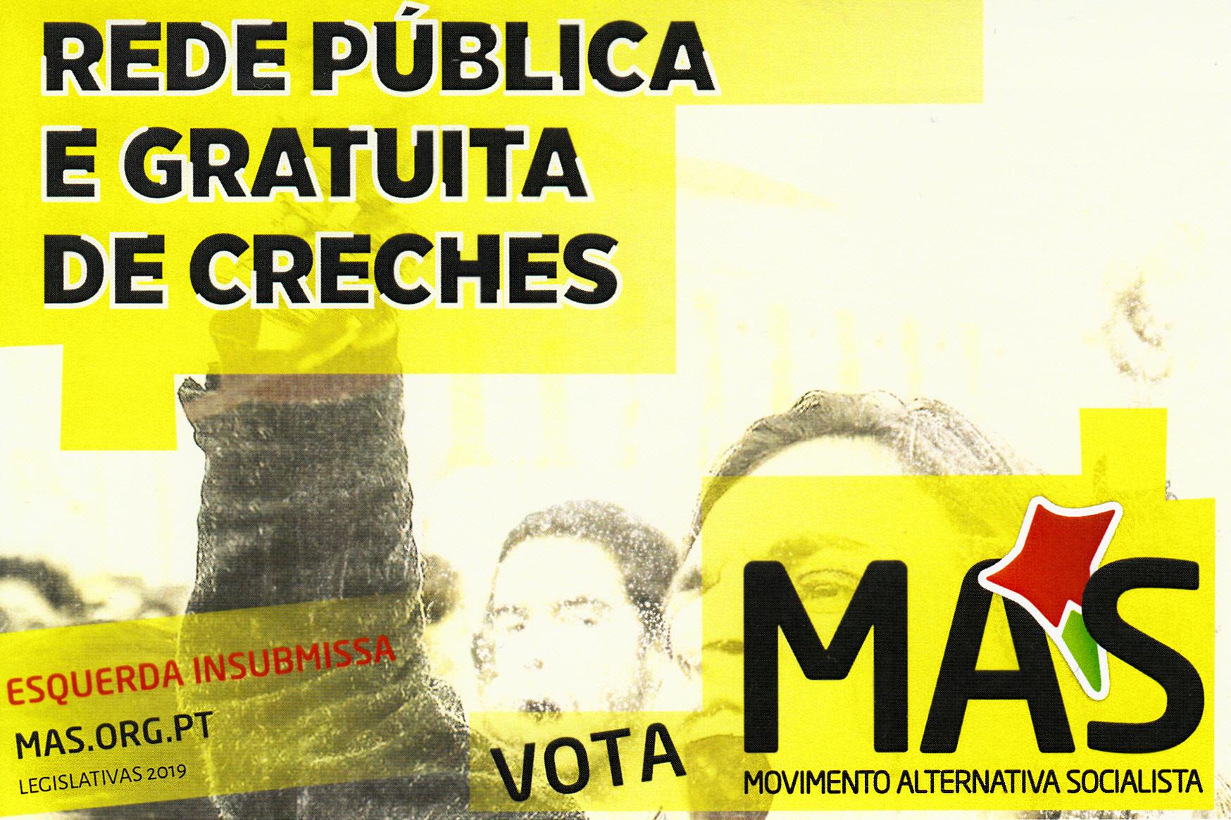MAS_2019_legislativas_0001