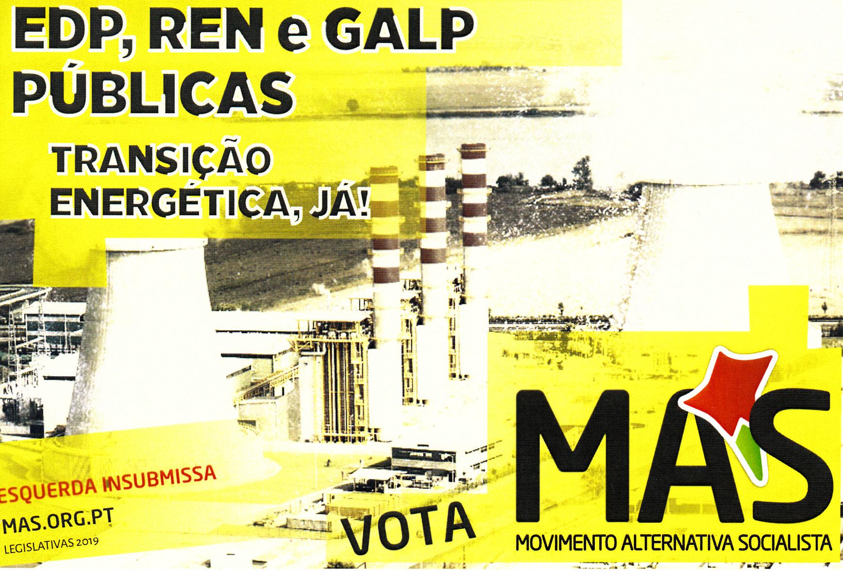 MAS_2019_legislativas_0003