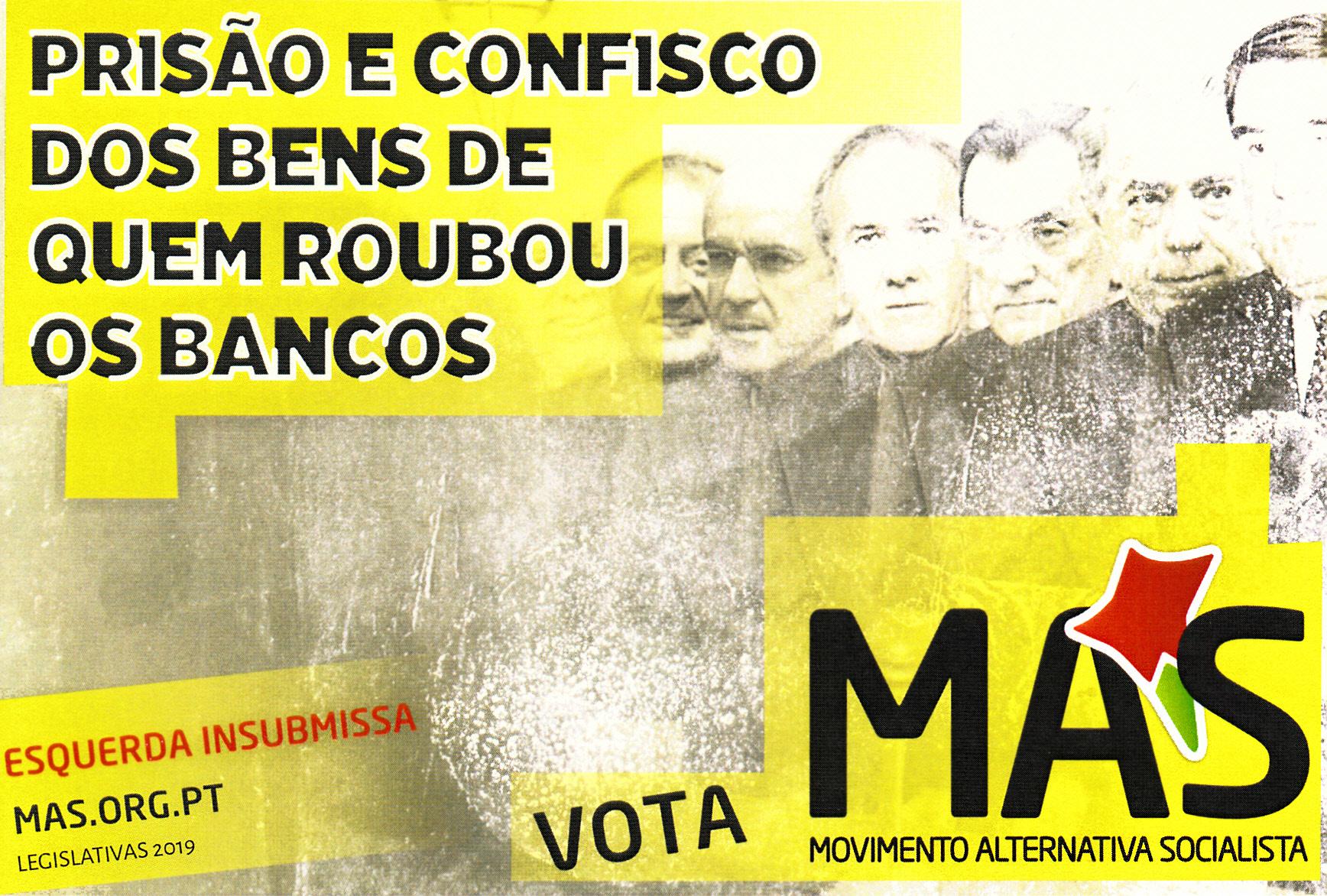 MAS_2019_legislativas_0005