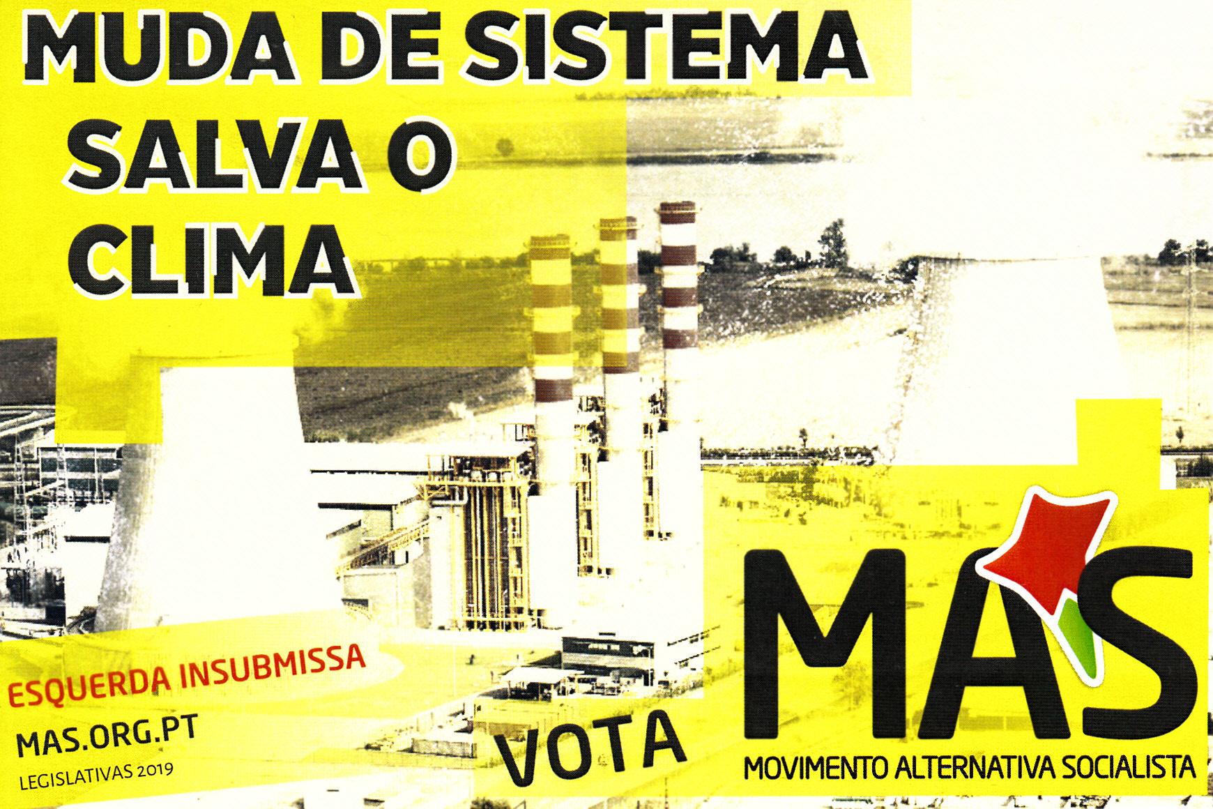 MAS_2019_legislativas_0009