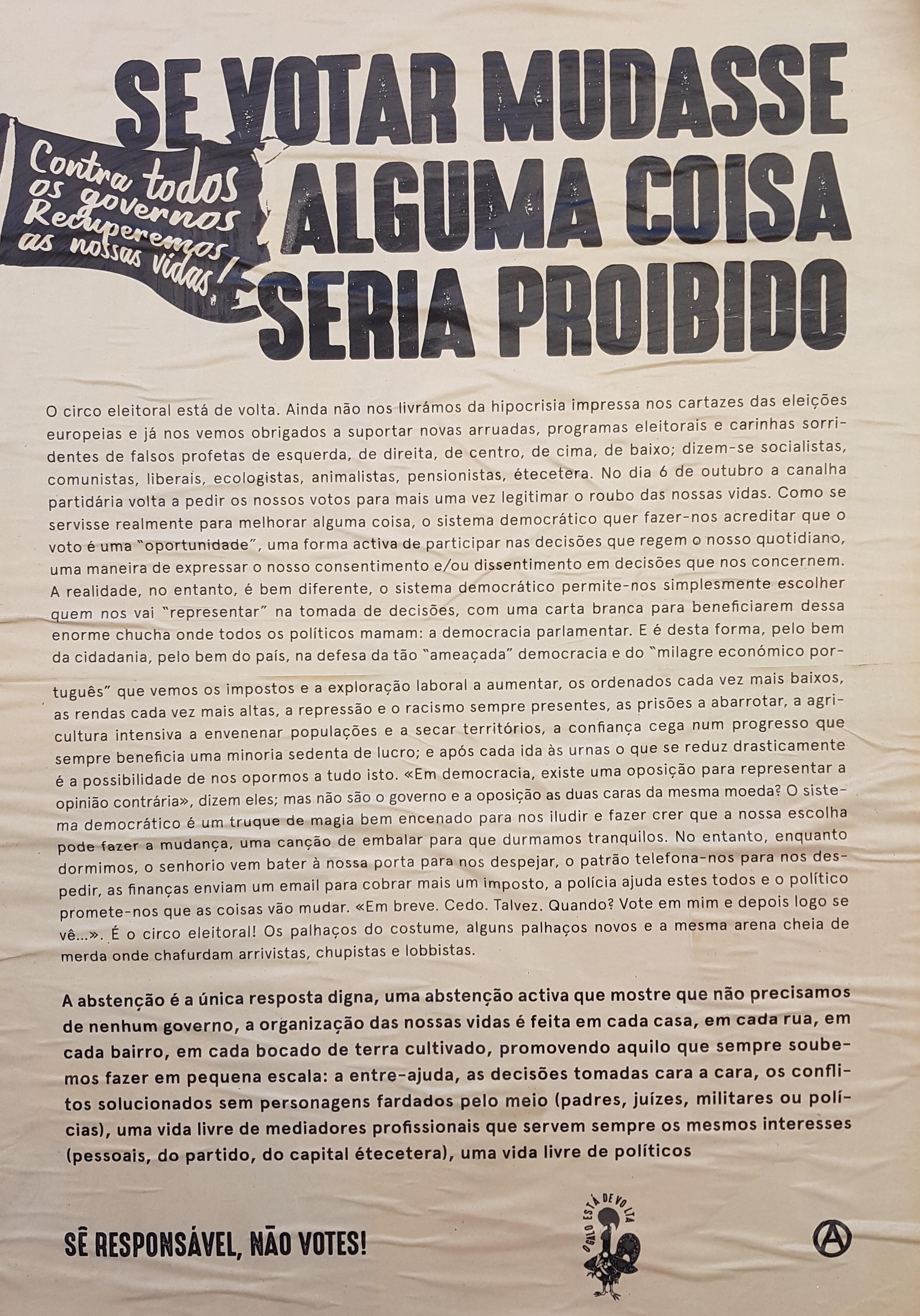 anarquista_20190926_155559