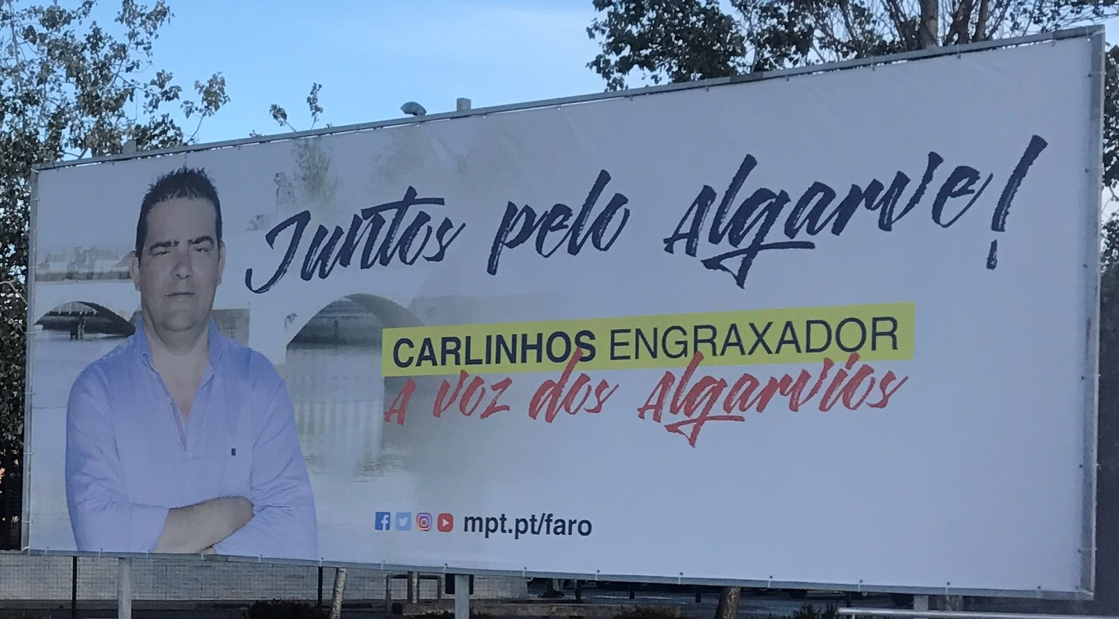 MPT_2019_Algarve