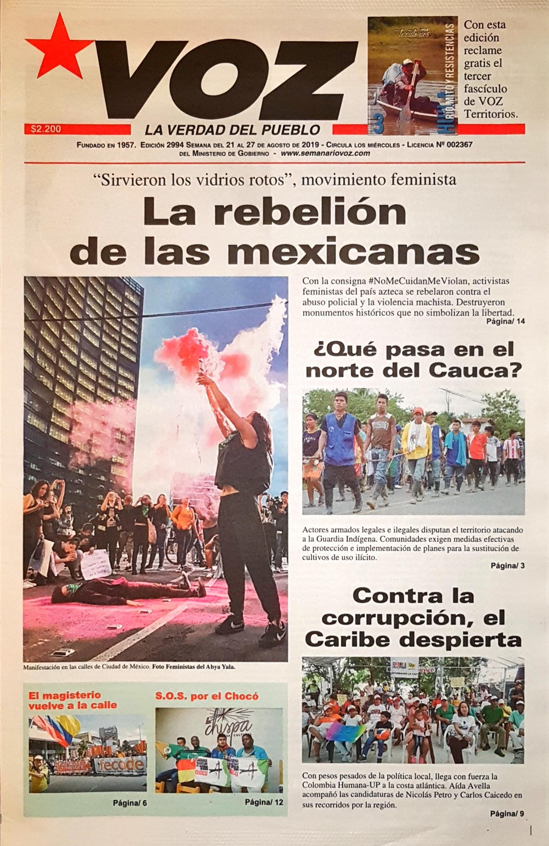Voz_Colombia
