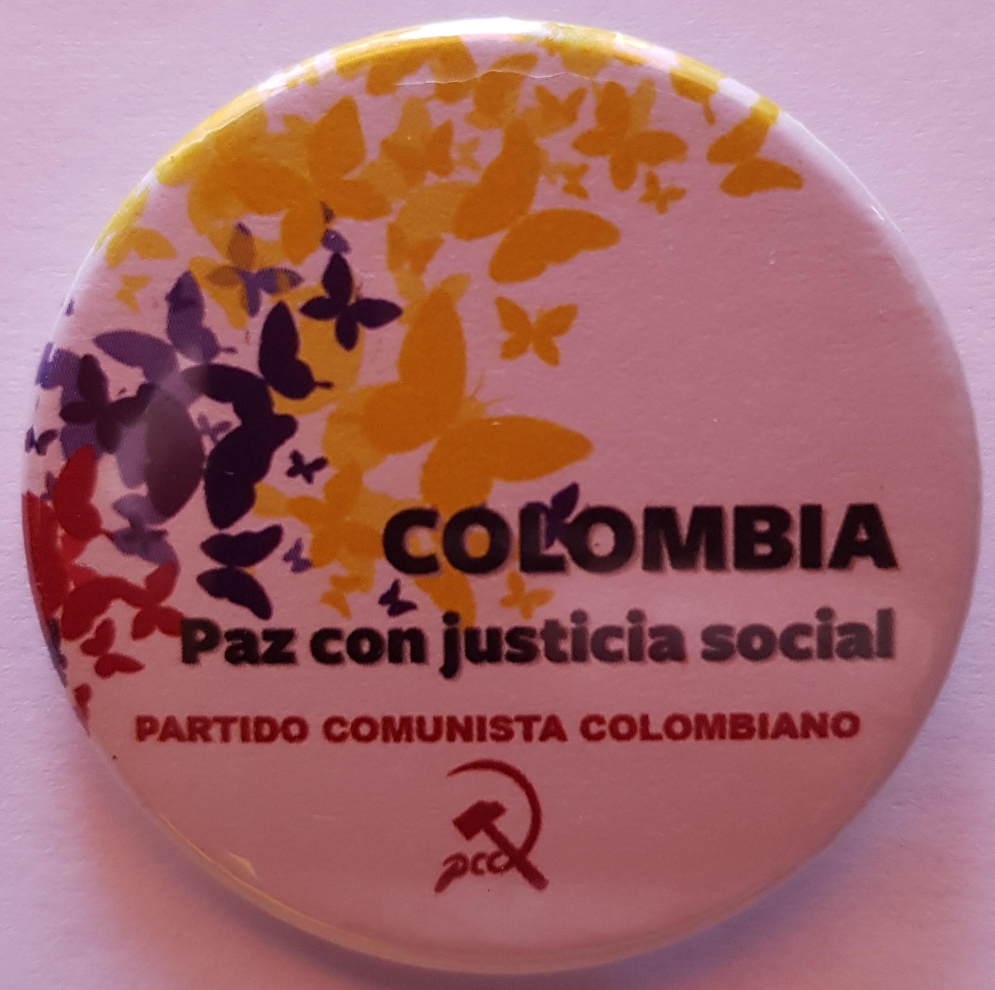 PCColombia_20180923_125540