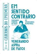 copy-of-cadernos-do-ephemera-3-plano_orig