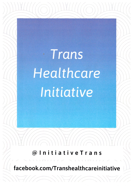 Trans_Healthcare_0001