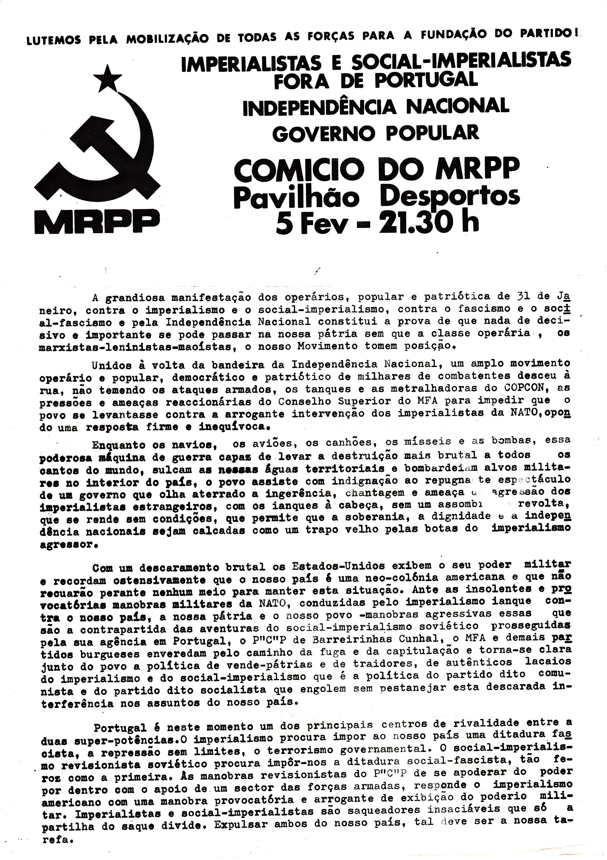 MRPP_1975_02_05_0001