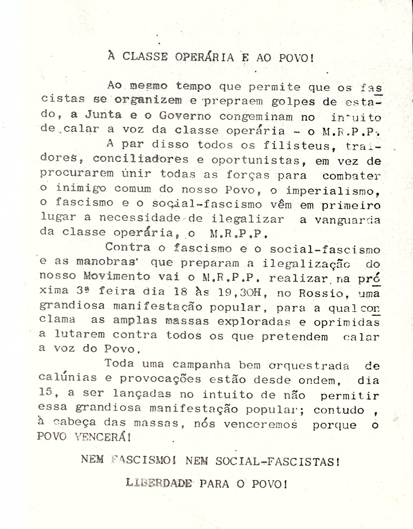 MRPP_1975_03_18_0002