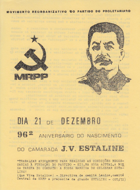 MRPP_1975_12_21_0001