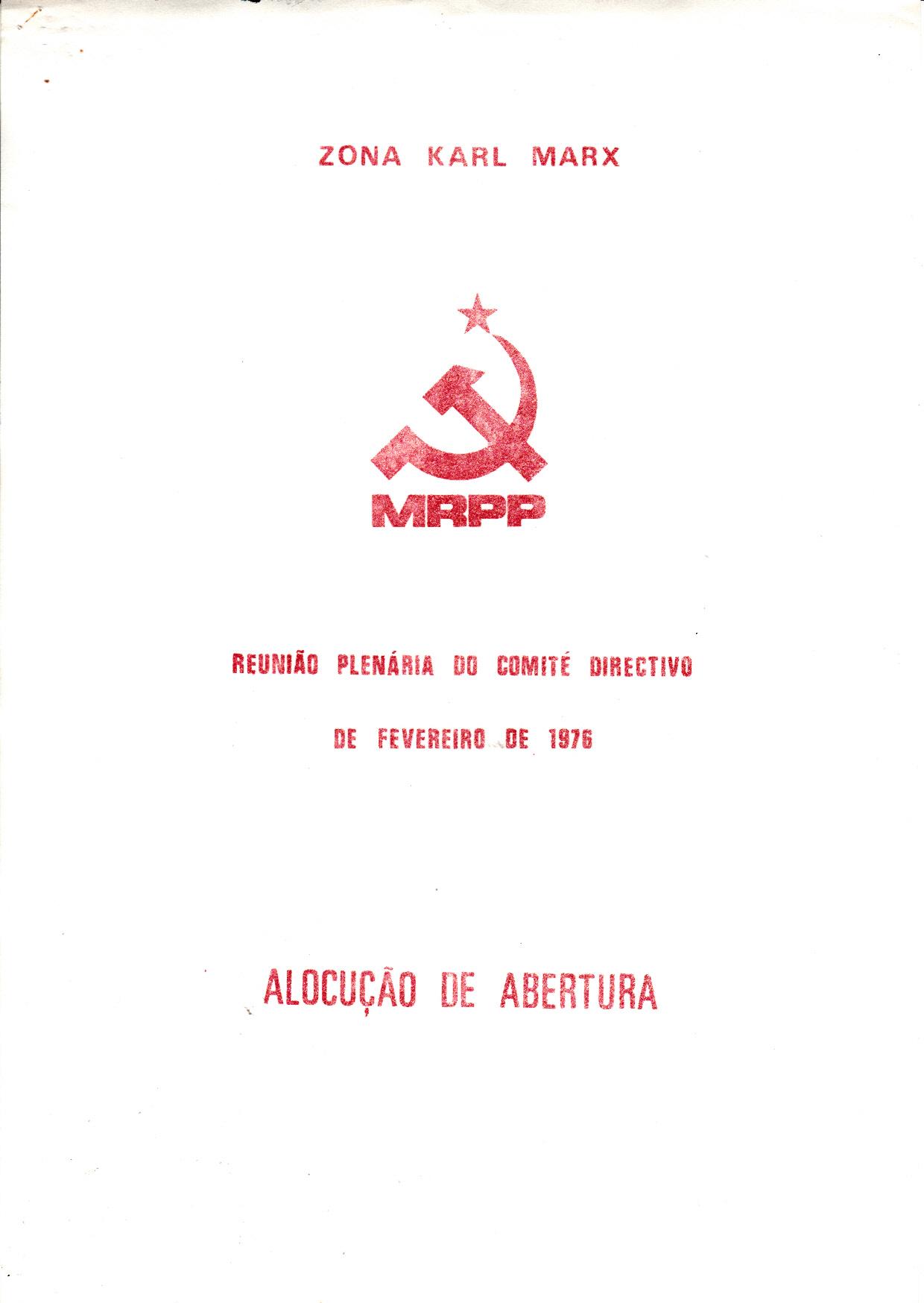 MRPP_1976_02_15_0001
