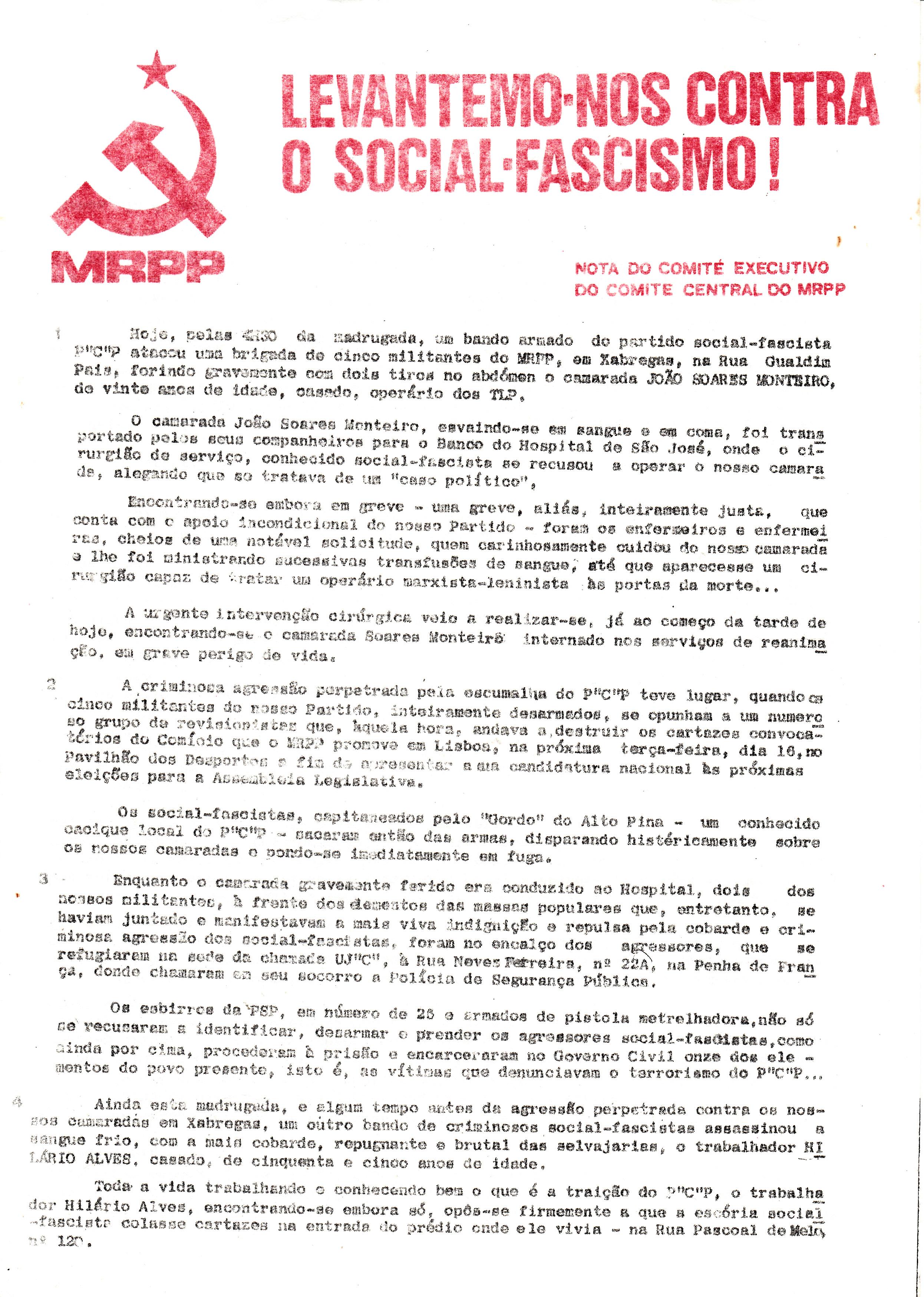 MRPP_1976_03_14_0001