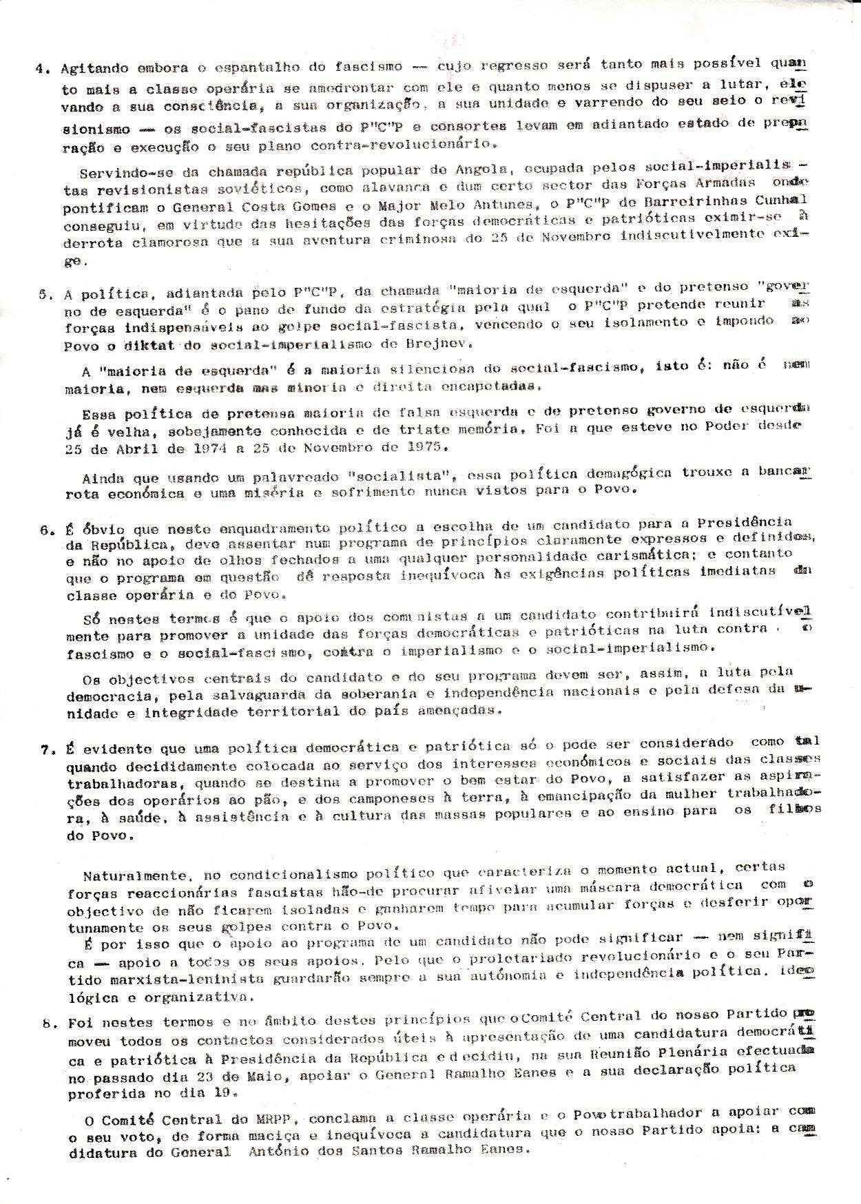 MRPP_1976_05_25_0002
