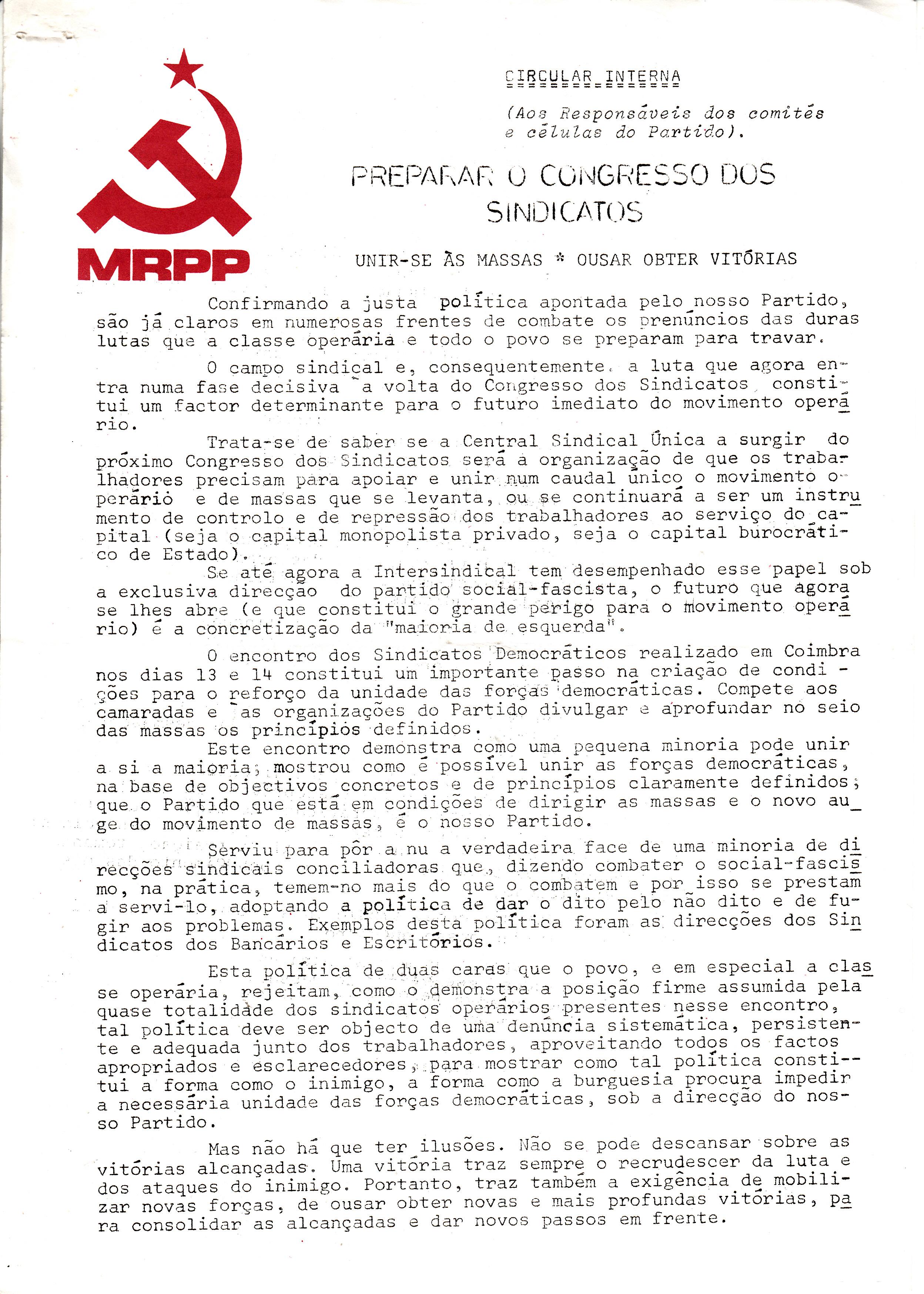 MRPP_1976_09_16_0001