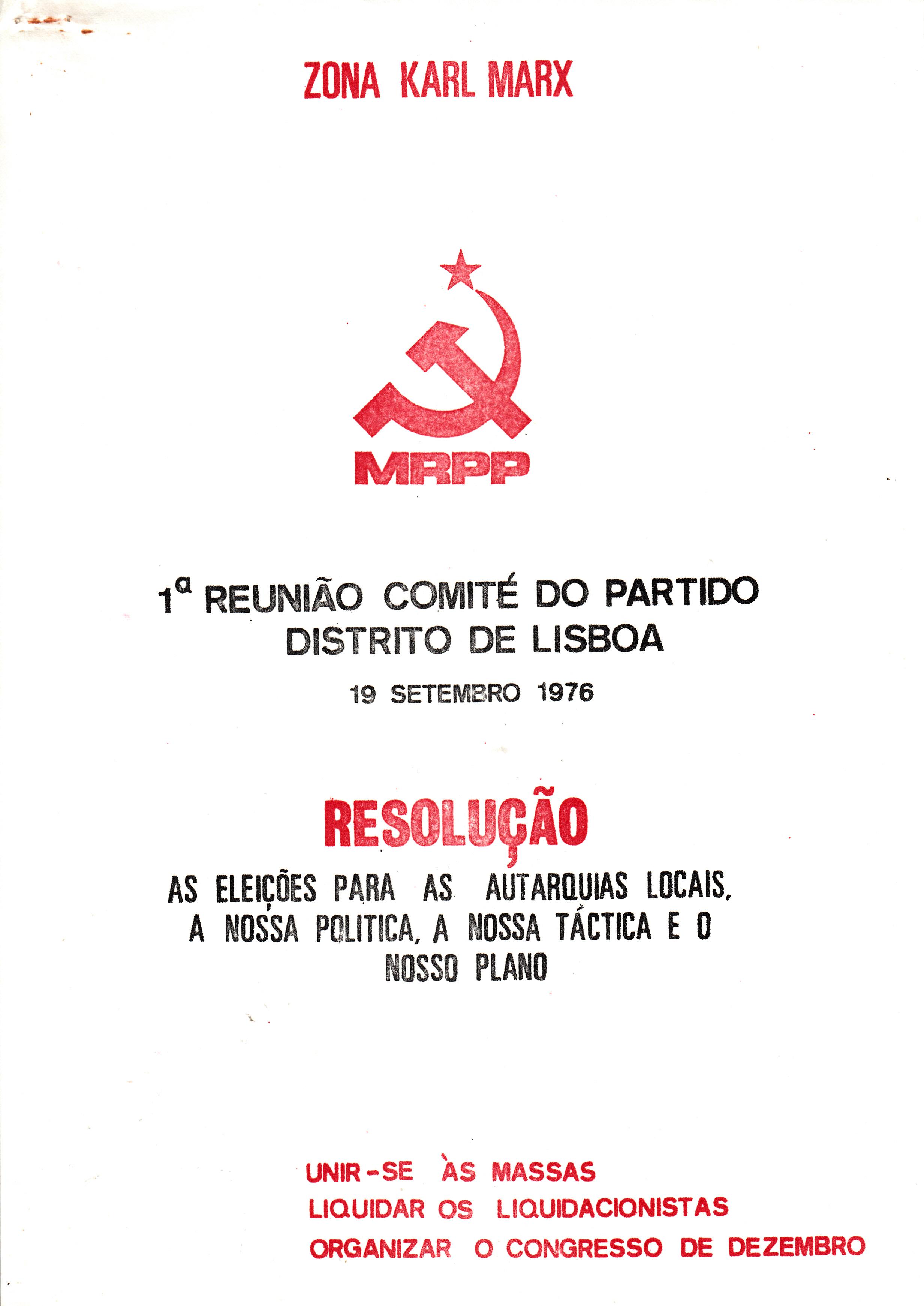 MRPP_1976_09_19_b