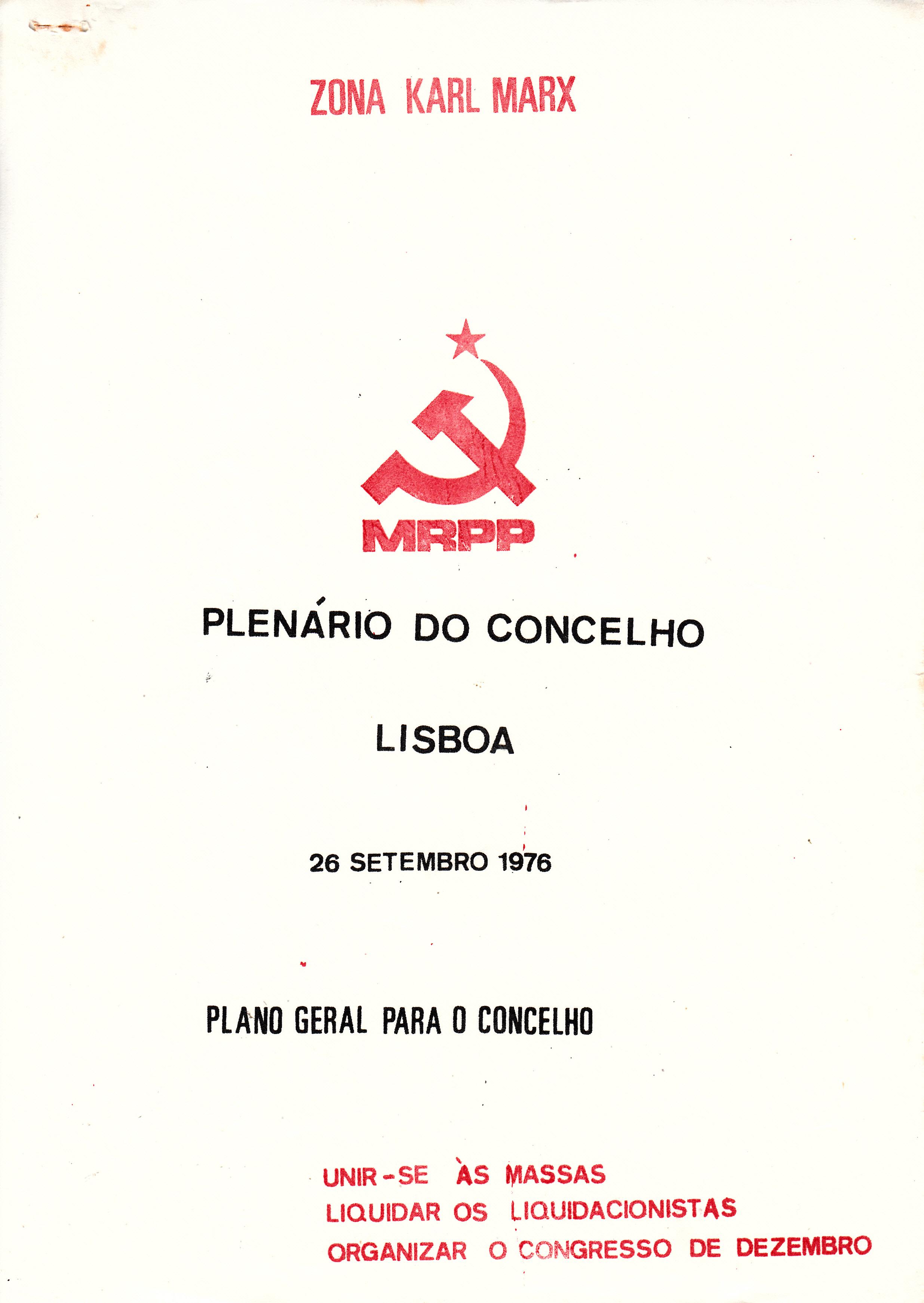 MRPP_1976_09_26