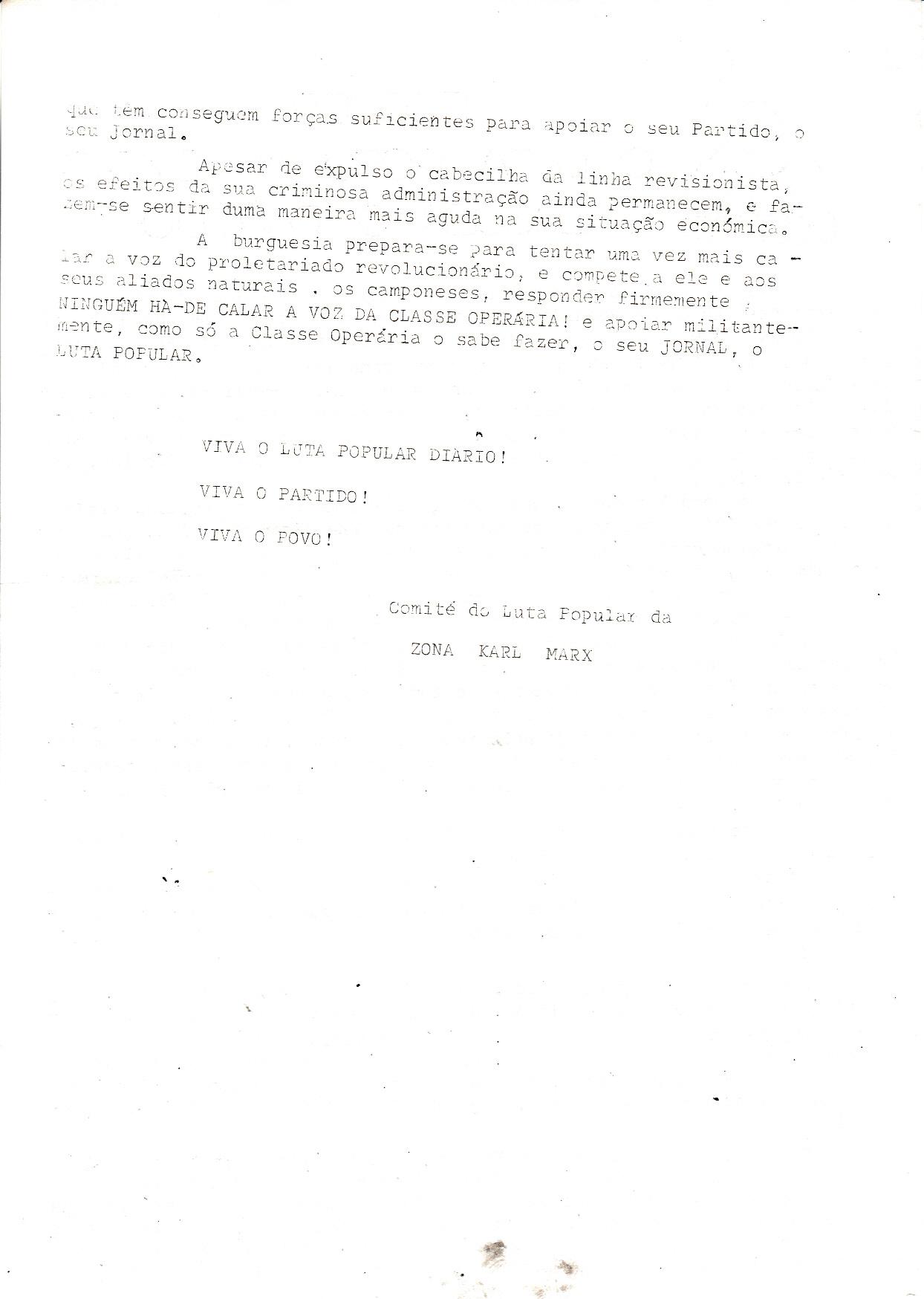 MRPP_1976_09_27_0002