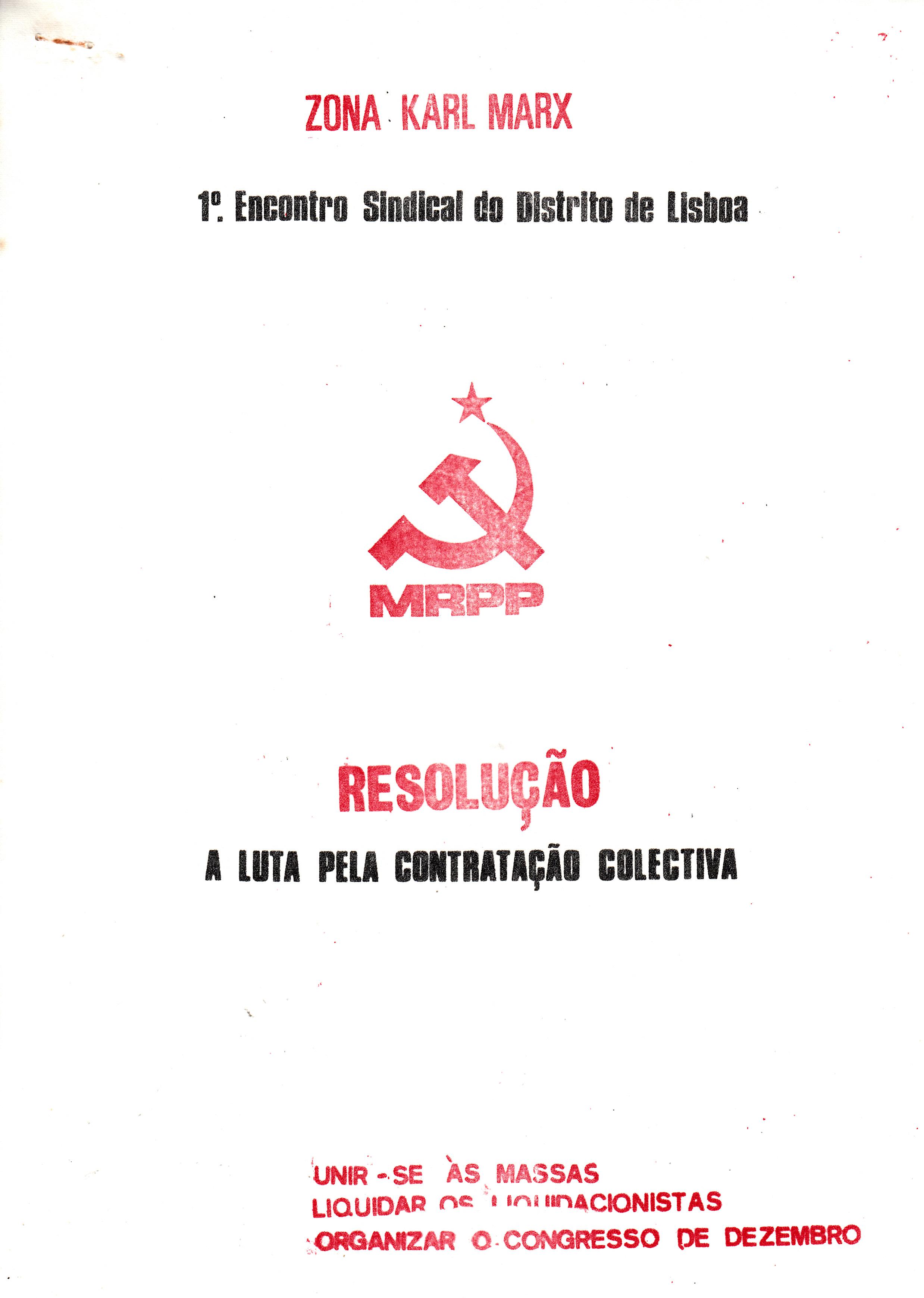 MRPP_1976_10_02_b