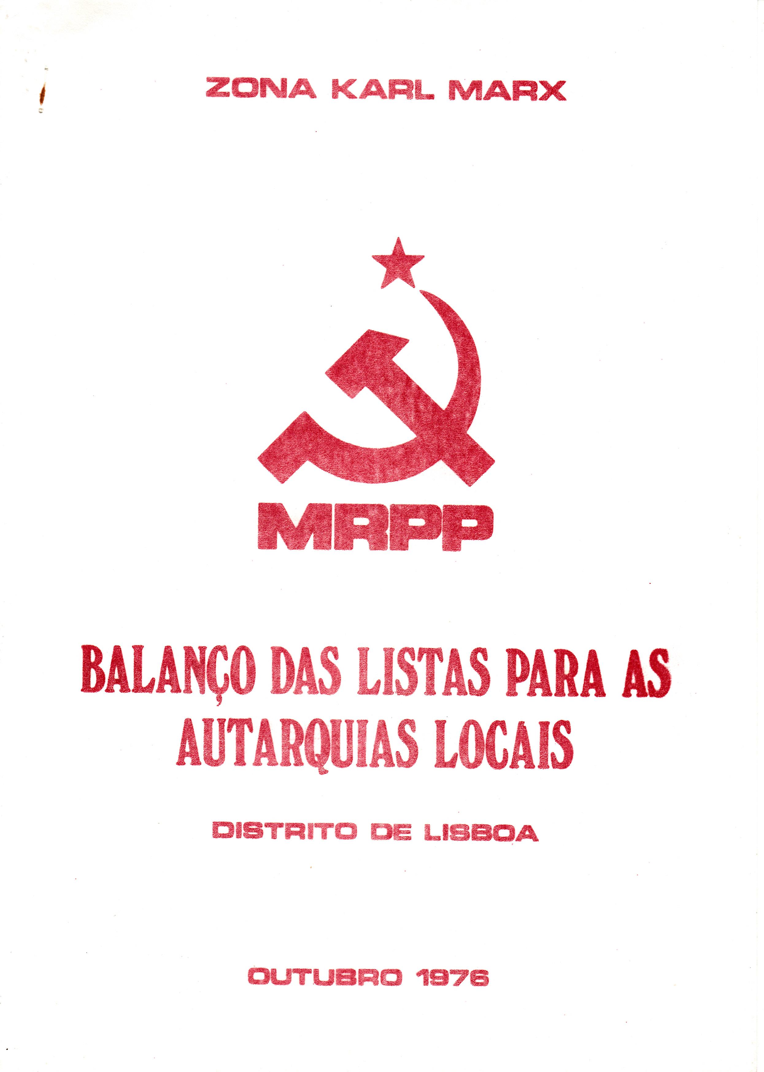MRPP_1976_10_05