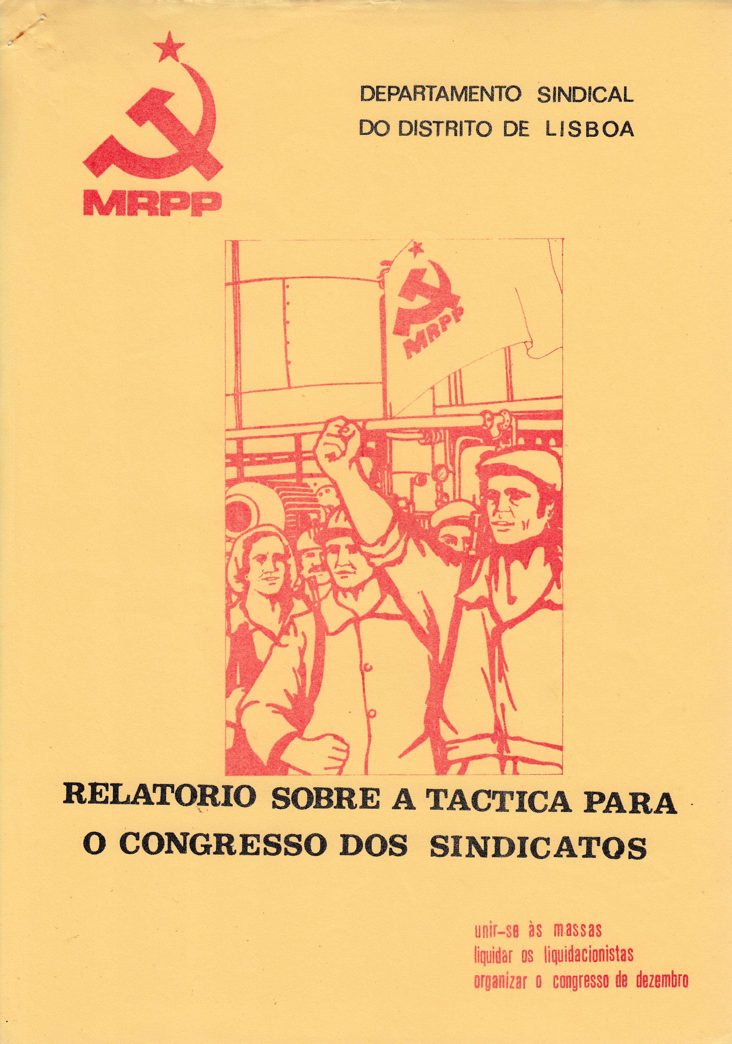 MRPP_1976_11_24