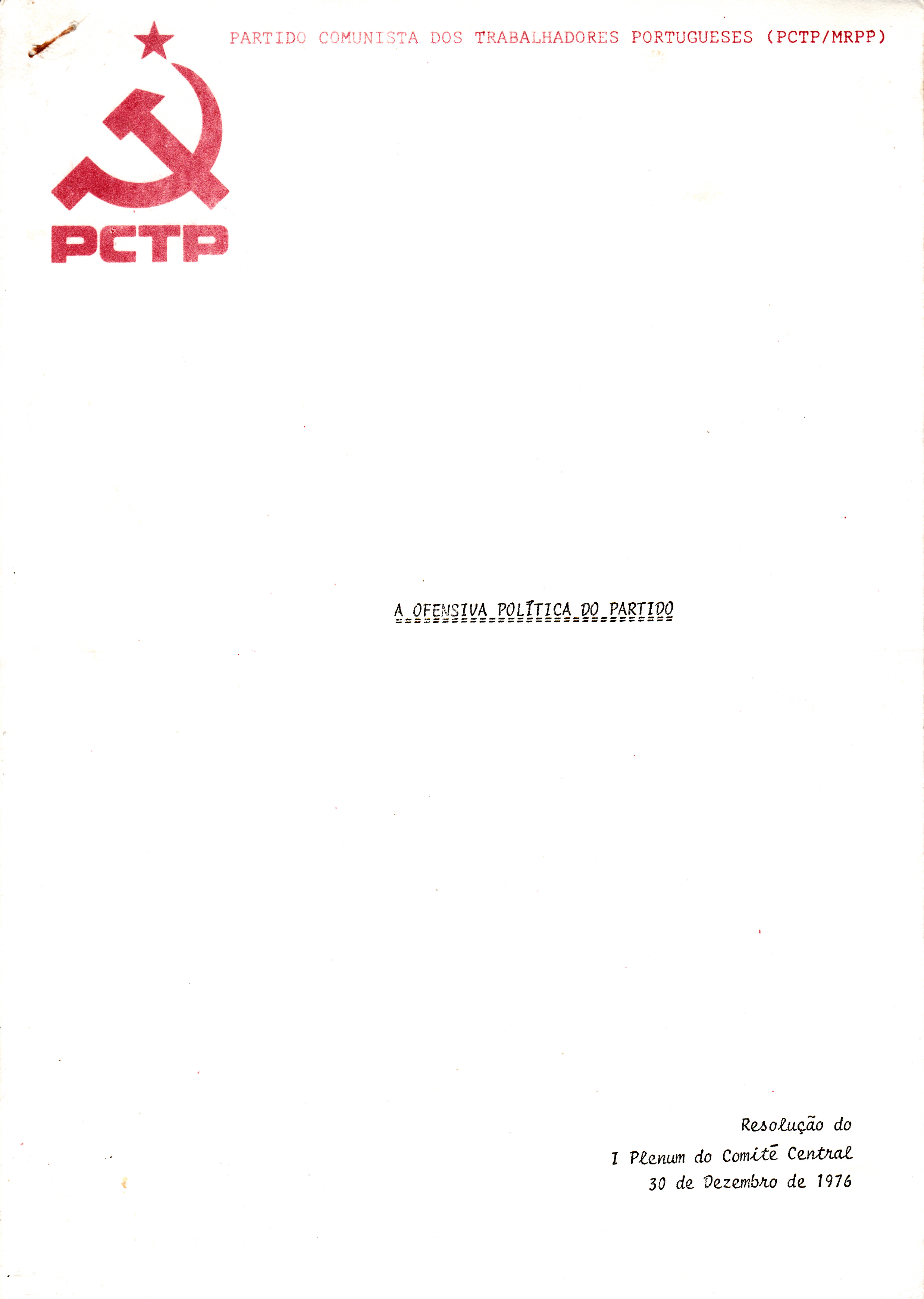 MRPP_1976_12_30_a