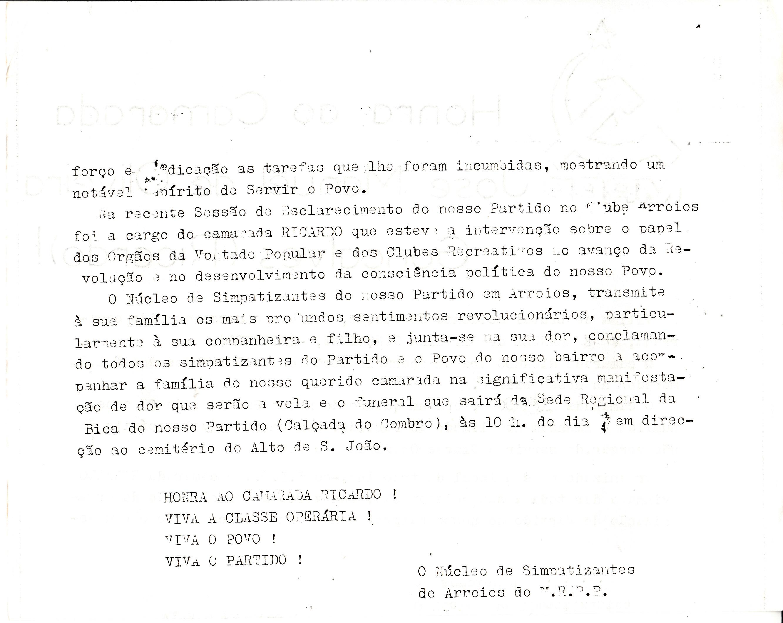 MRPP_1976_sd_0002