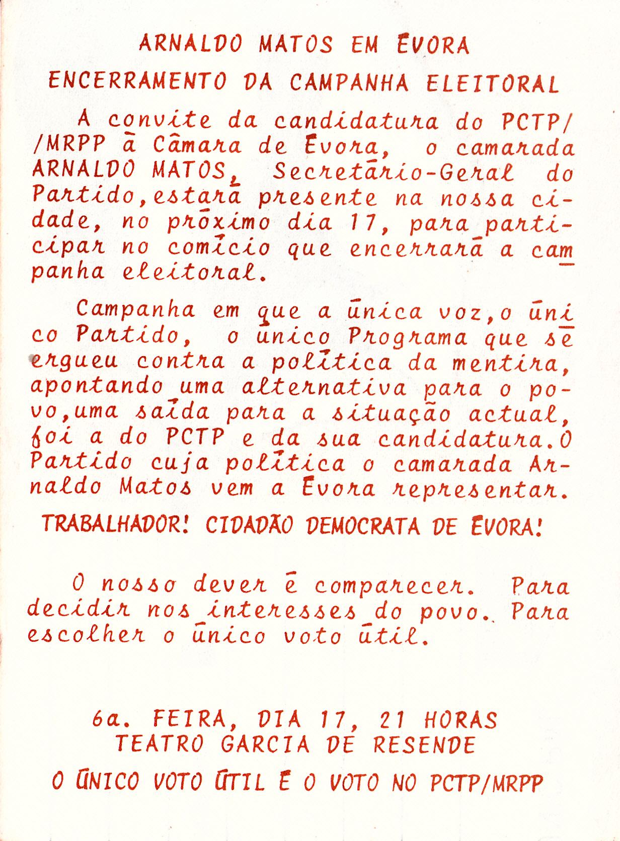 MRPP_1979_eVORA_0007