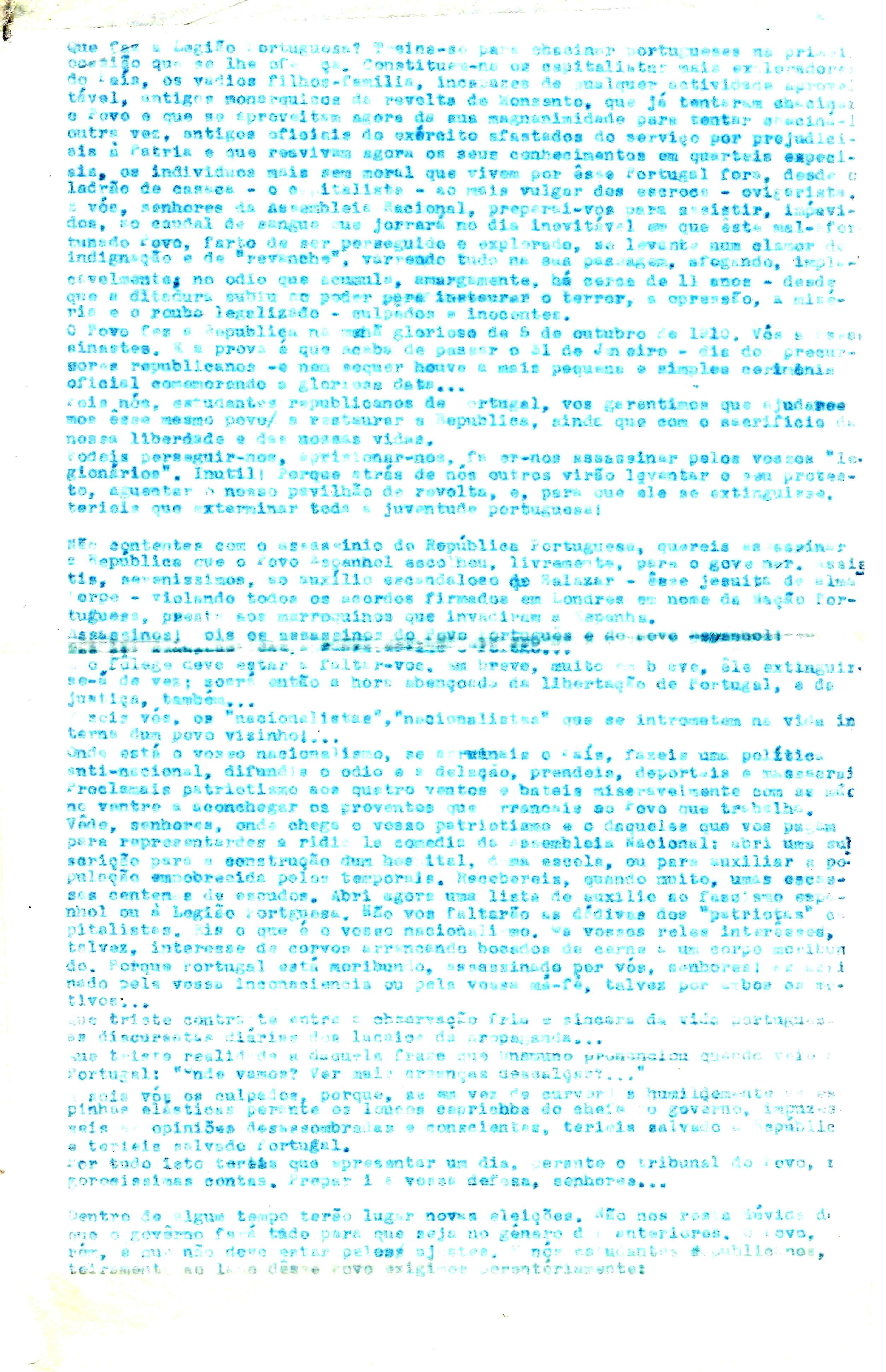 Scanner_20200412 (21)