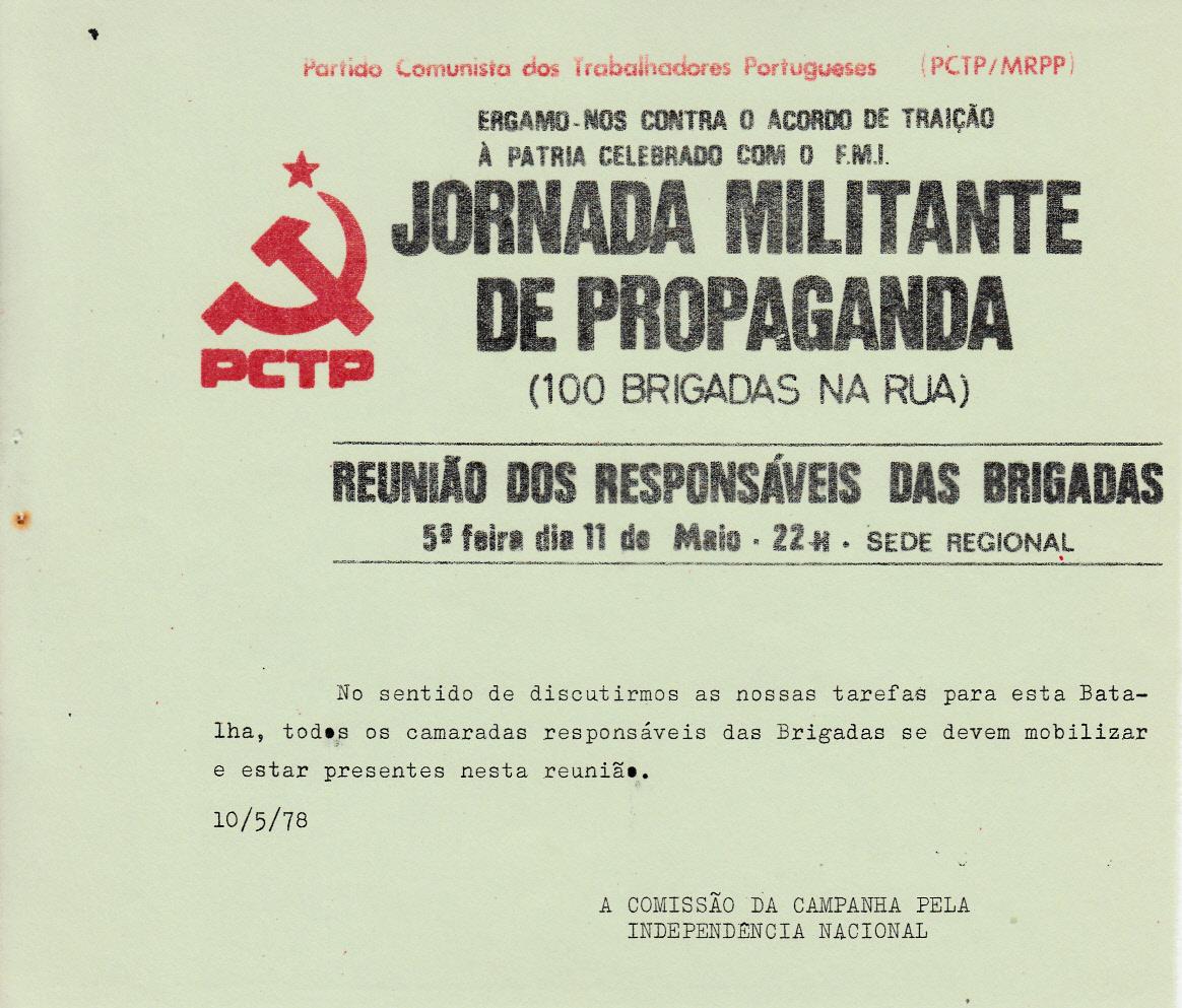 MRPP_1978_05_10_b
