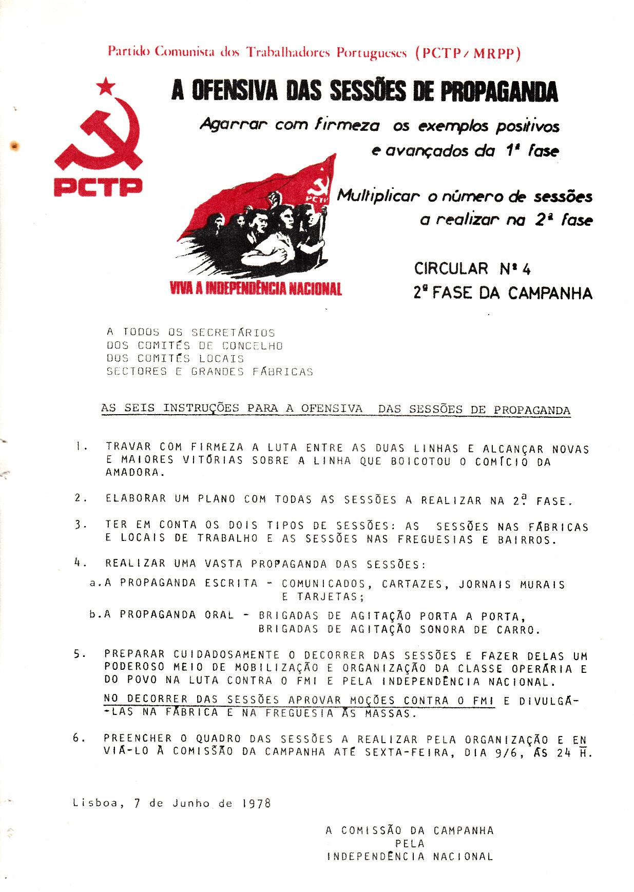 MRPP_1978_06_07