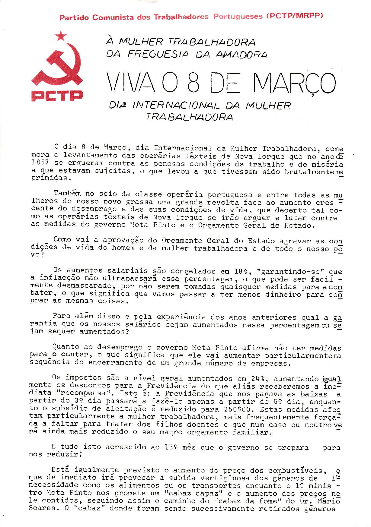 MRPP_1979_03_08_a_0001