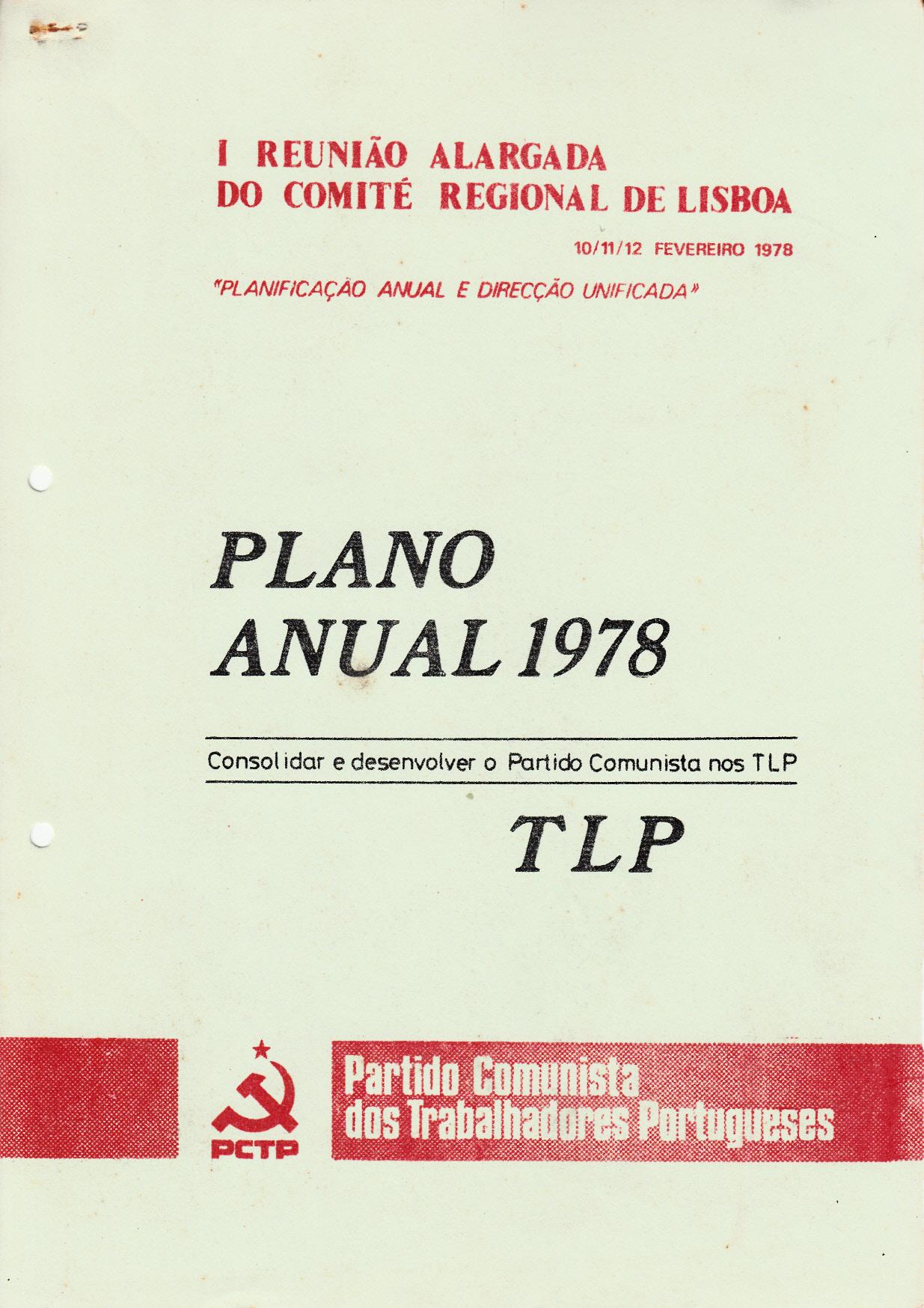 MRPP_1978_02_10__g