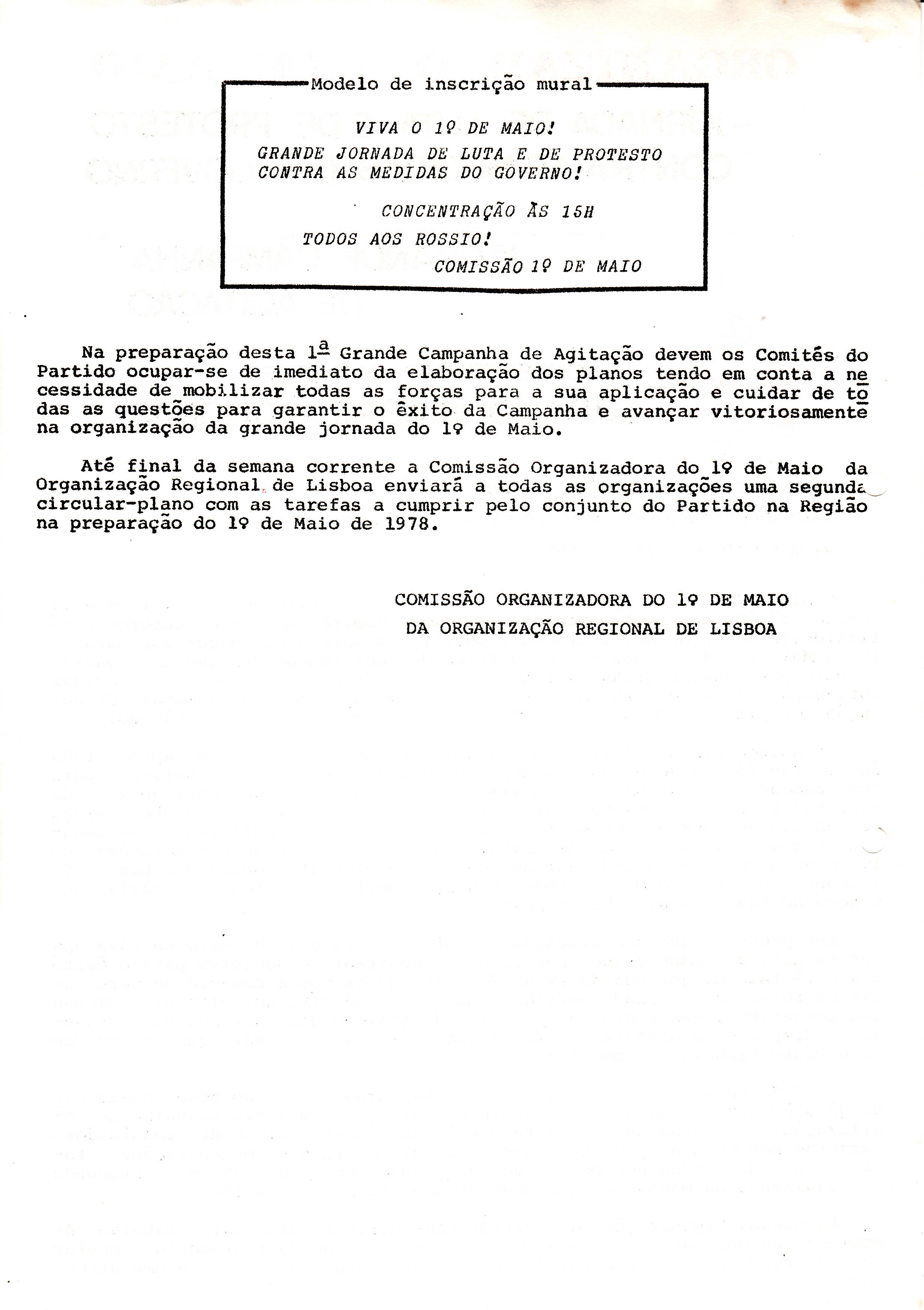 MRPP_1978_04_24___0002