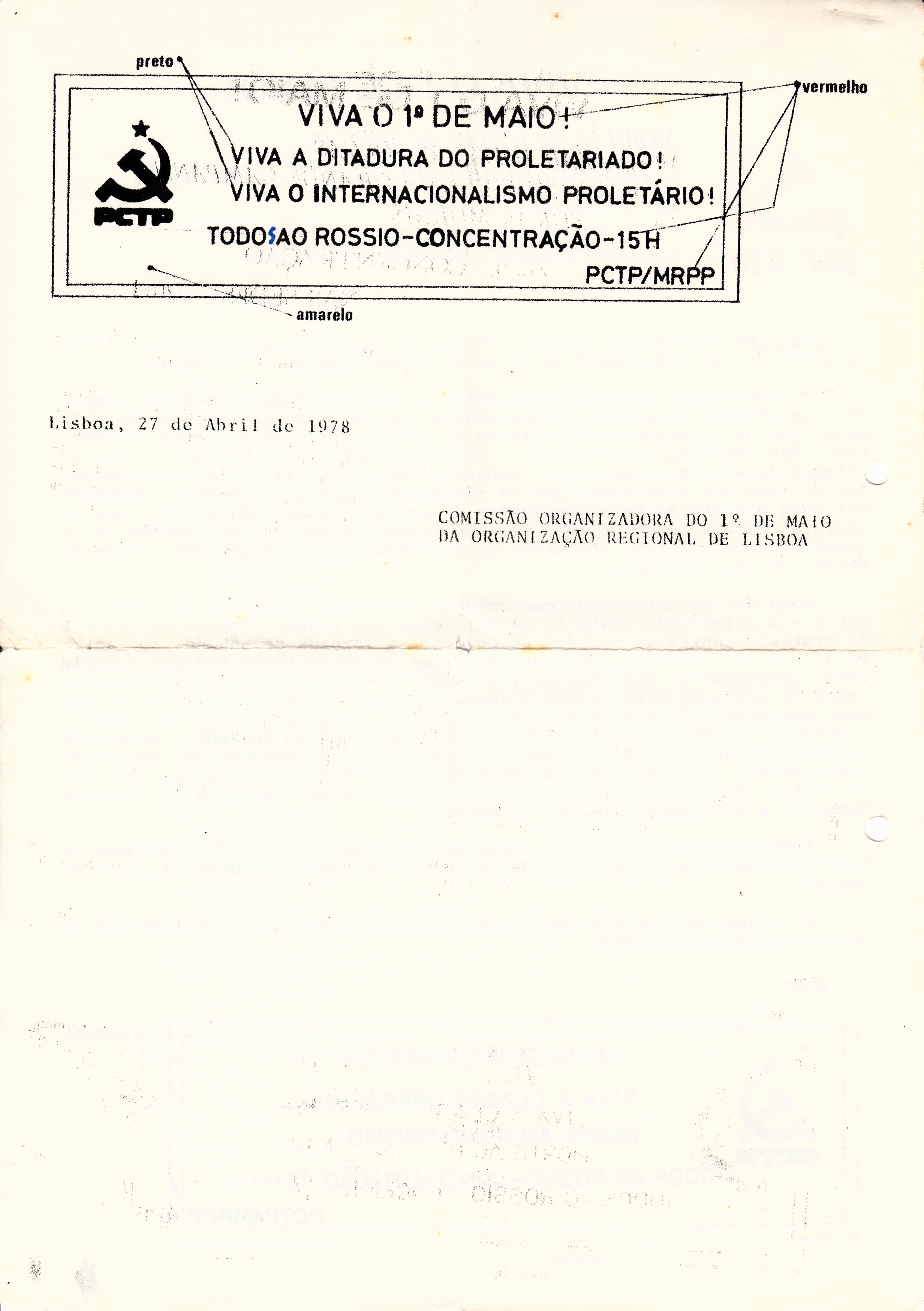 MRPP_1978_04_27___0002