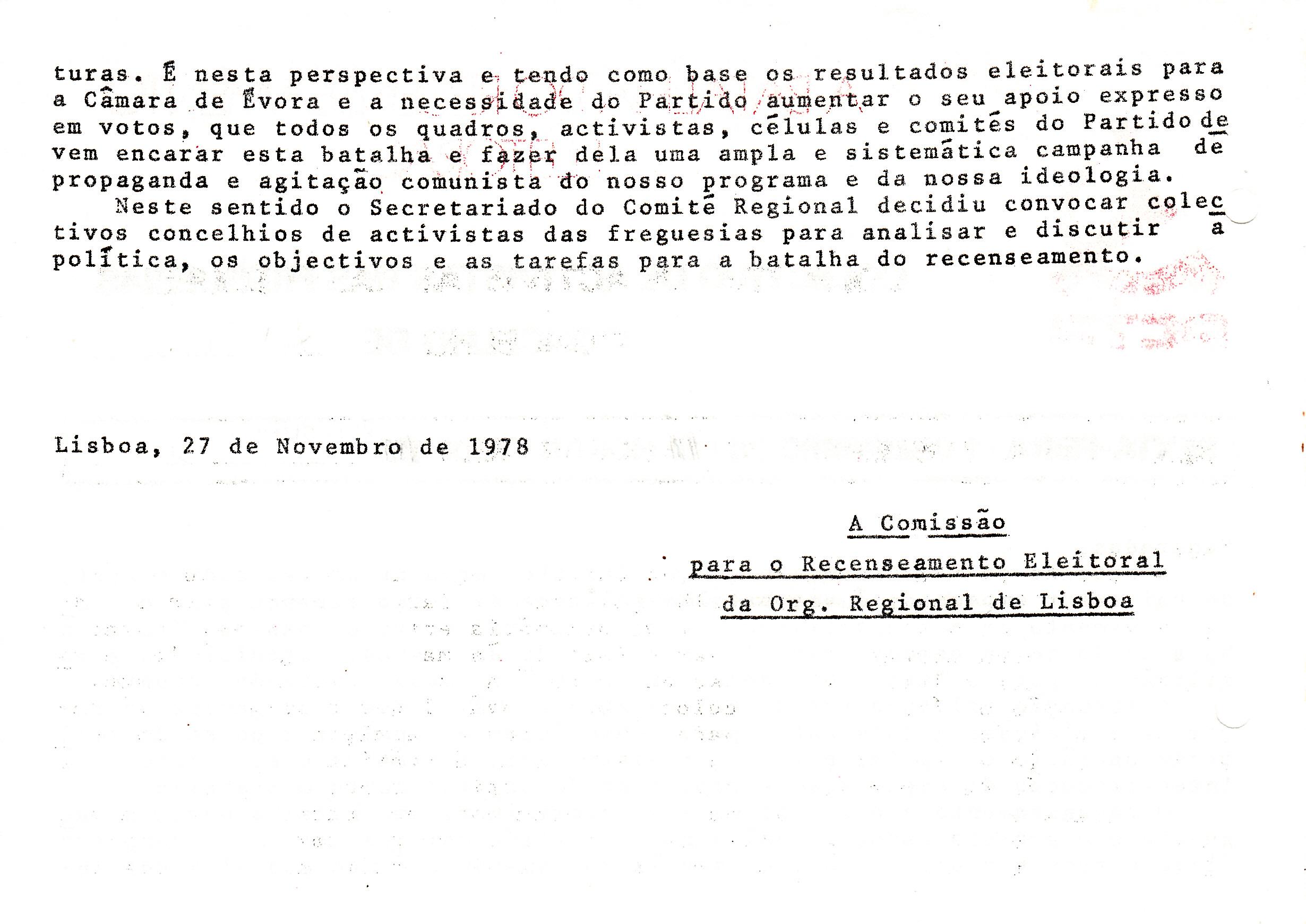 MRPP_1978_11_27_0002